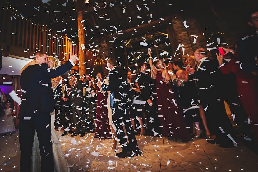 207_Gaynes_Park_Wedding_Photography_2014_Justin_Bailey