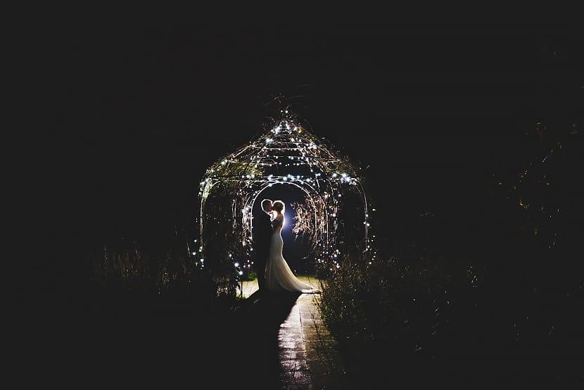 208_Gaynes_Park_Wedding_Photography_2014_Justin_Bailey