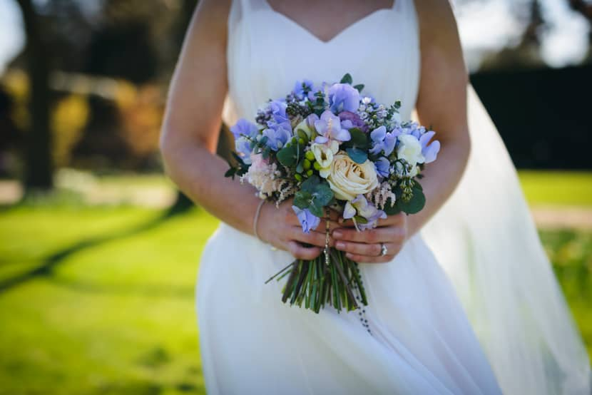 Brentwood Cathedral and Gaynes Park Wedding 022