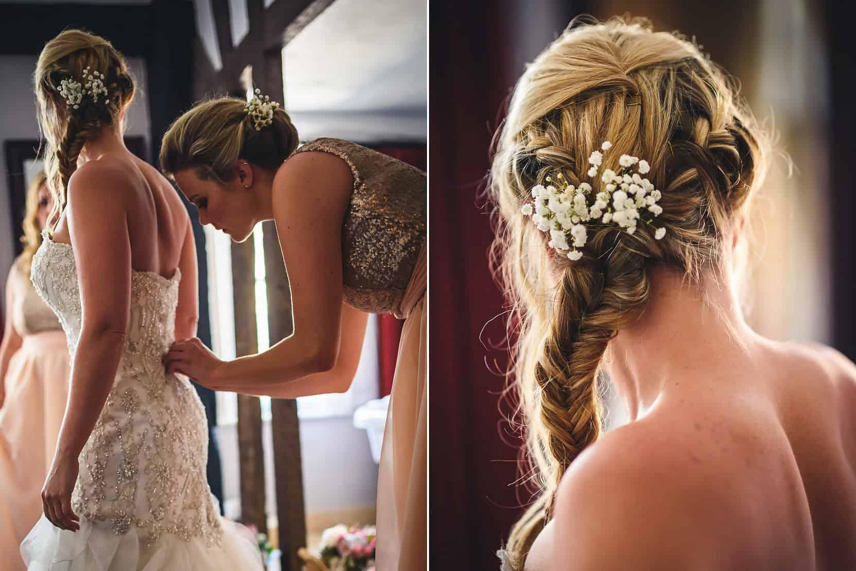 007_Maidens_Barn_Wedding_Essex_NJ_Justin_Bailey_Photography