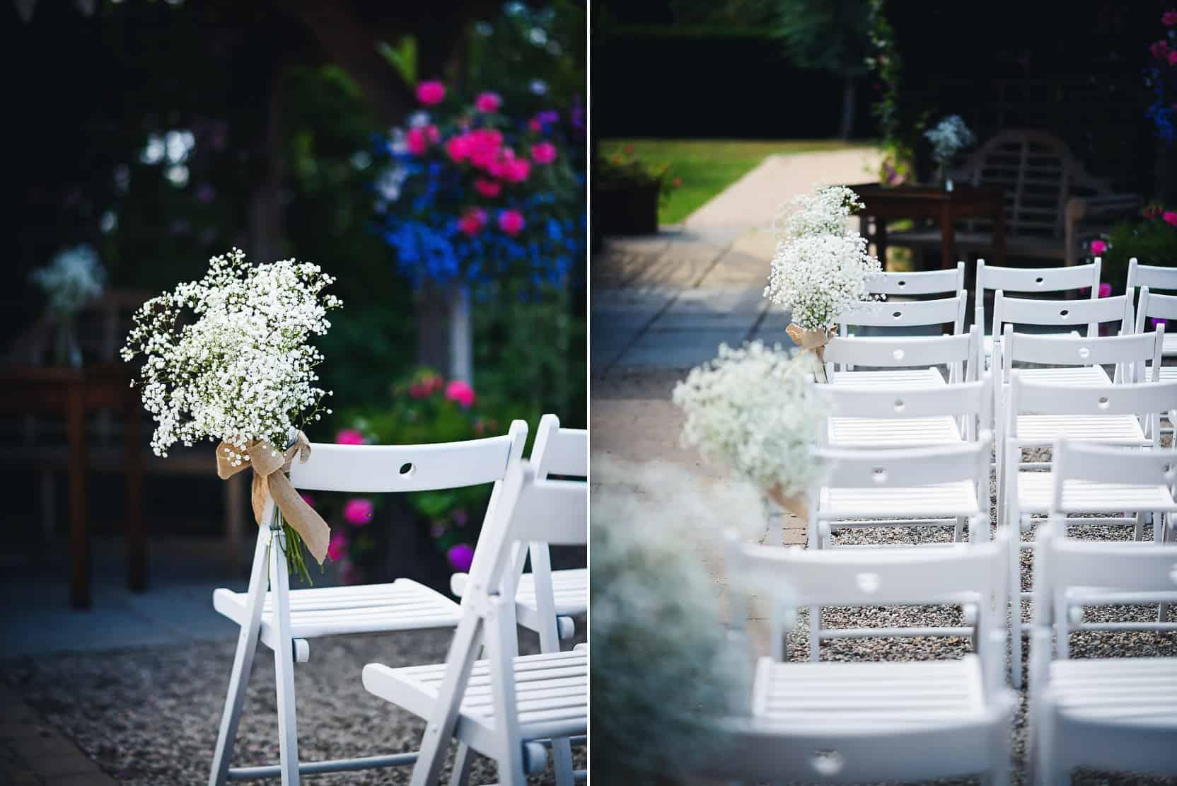 010_Maidens_Barn_Wedding_Essex_NJ_Justin_Bailey_Photography