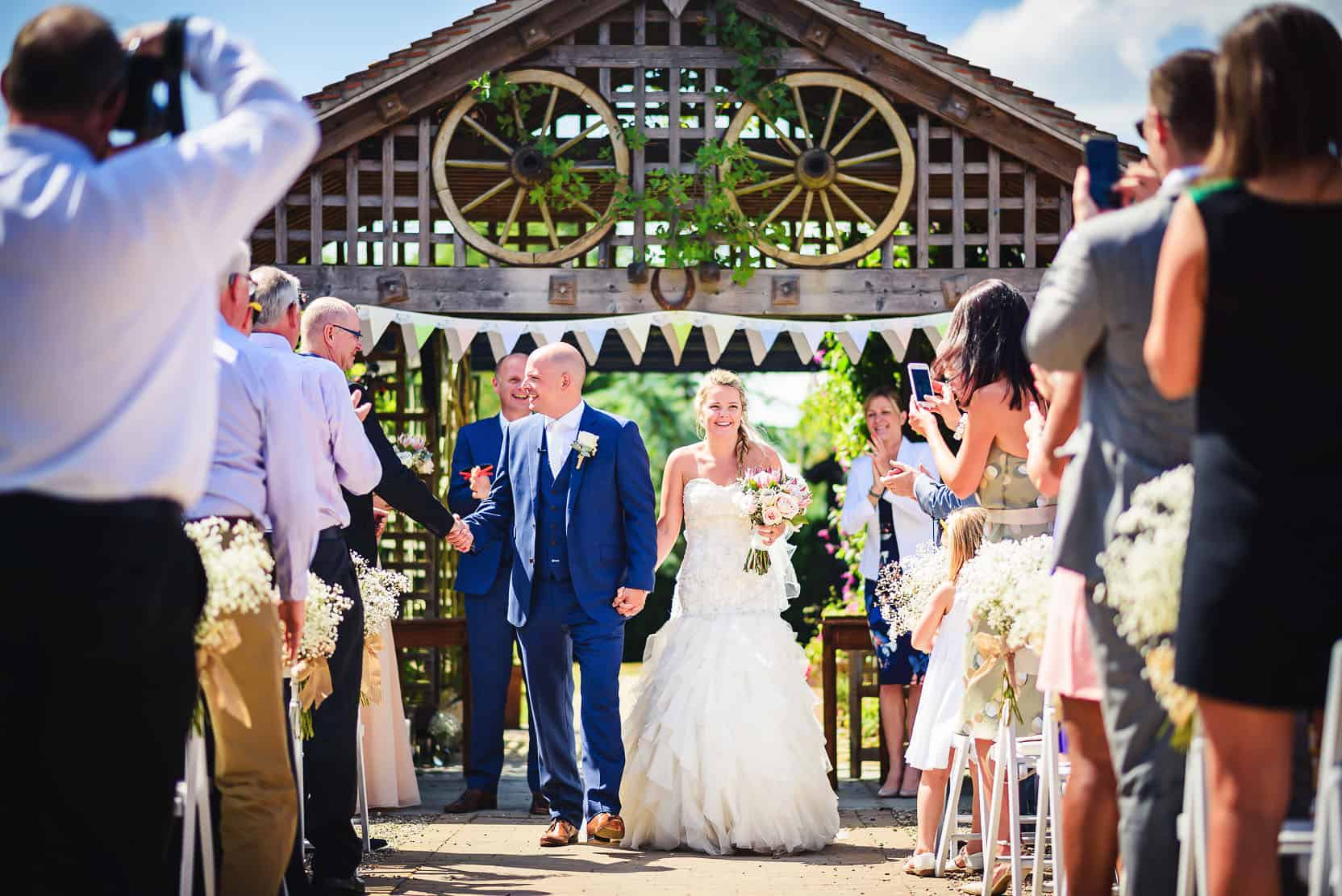 017_Maidens_Barn_Wedding_Essex_NJ_Justin_Bailey_Photography