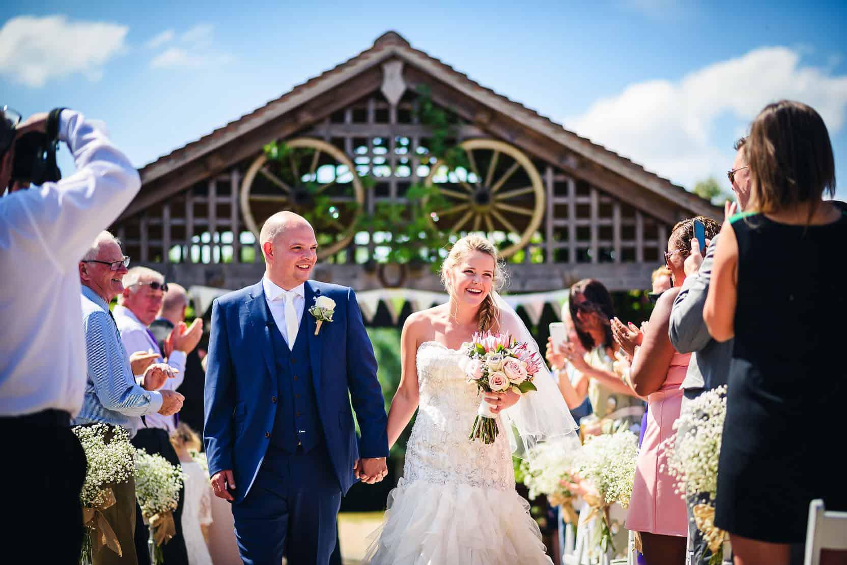 018_Maidens_Barn_Wedding_Essex_NJ_Justin_Bailey_Photography