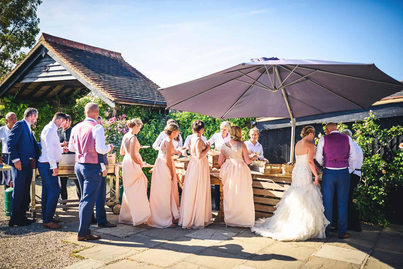 026_Maidens_Barn_Wedding_Essex_NJ_Justin_Bailey_Photography