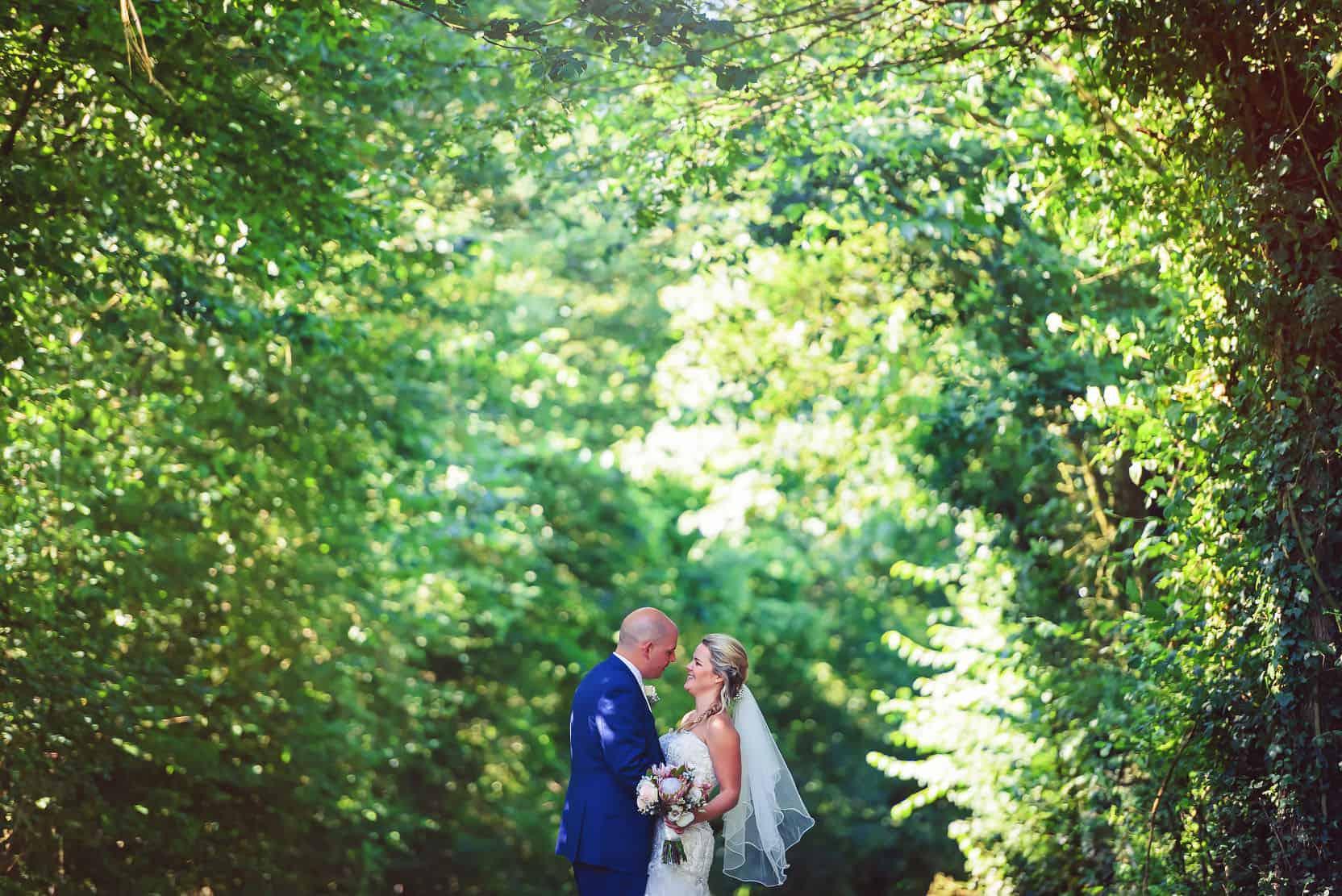 032_Maidens_Barn_Wedding_Essex_NJ_Justin_Bailey_Photography
