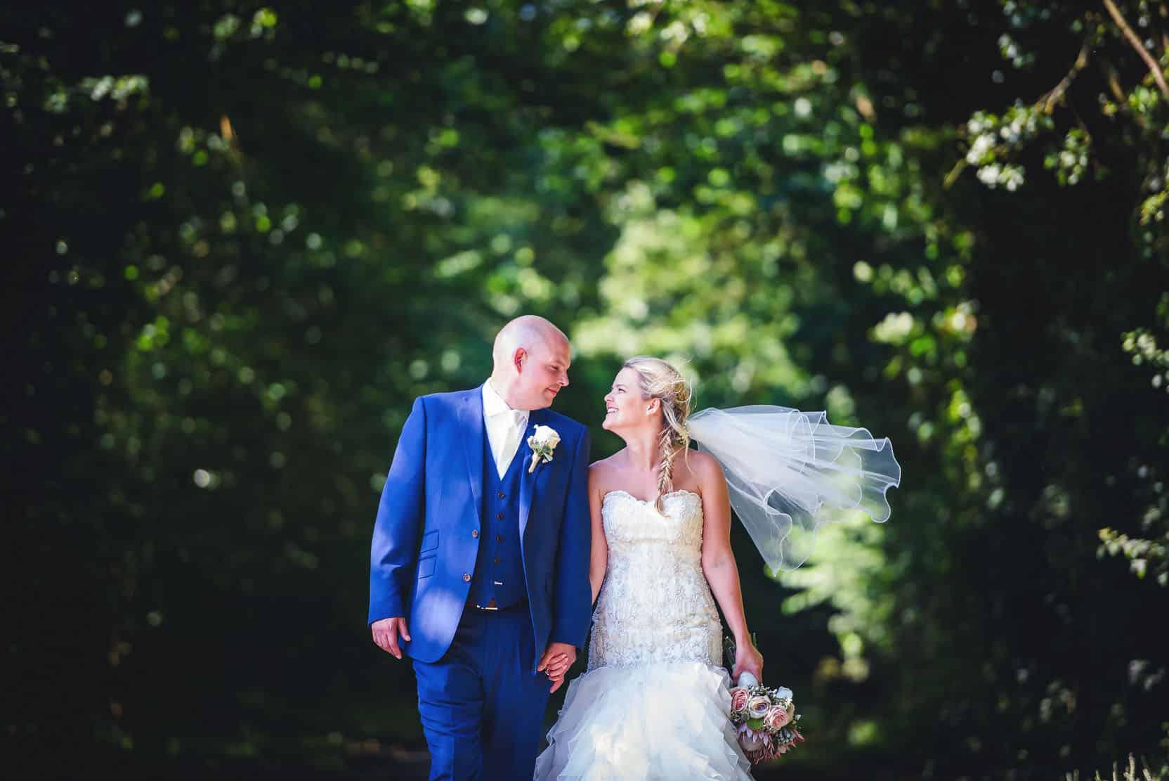 032b_Maidens_Barn_Wedding_Essex_NJ_Justin_Bailey_Photography