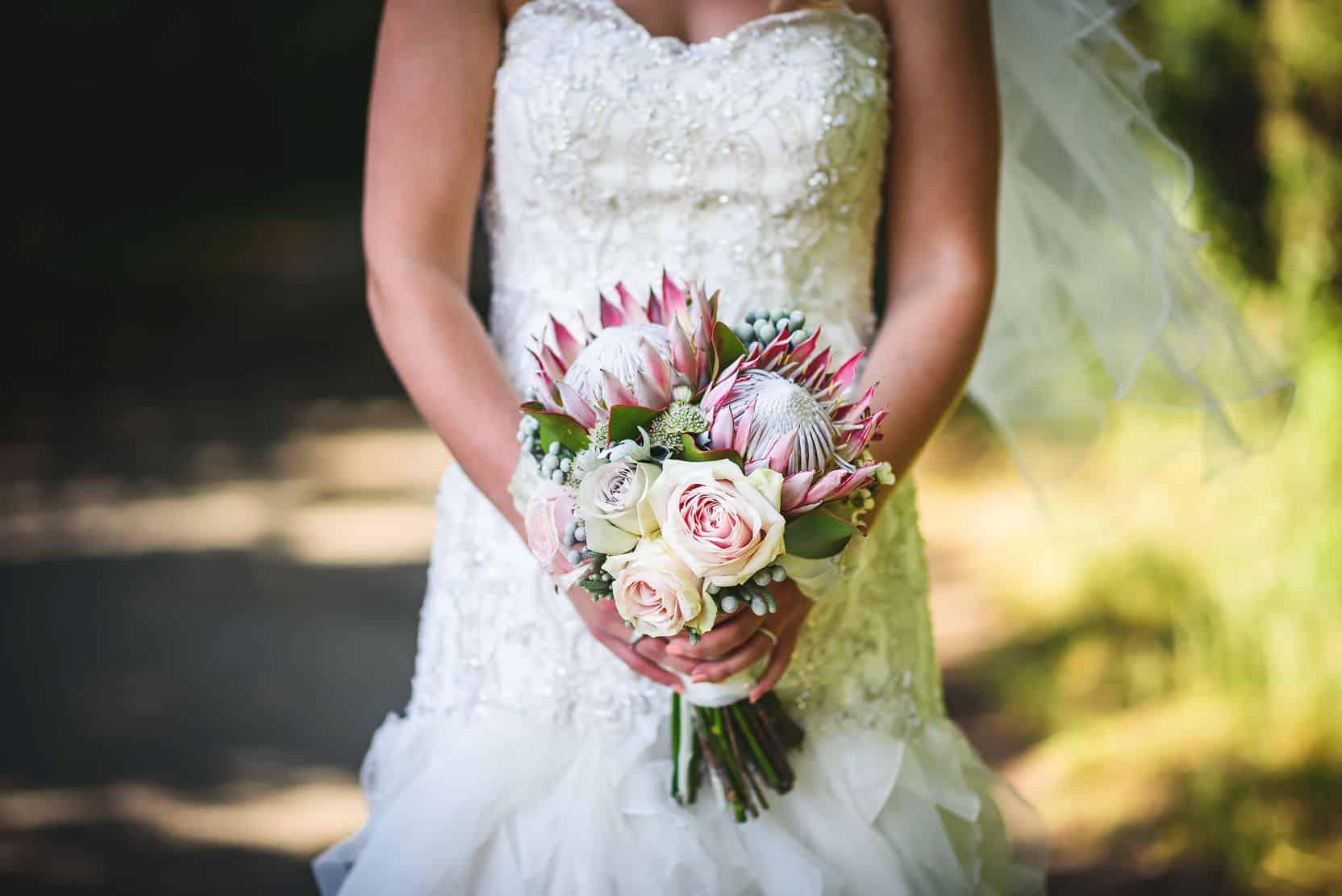 032c_Maidens_Barn_Wedding_Essex_NJ_Justin_Bailey_Photography