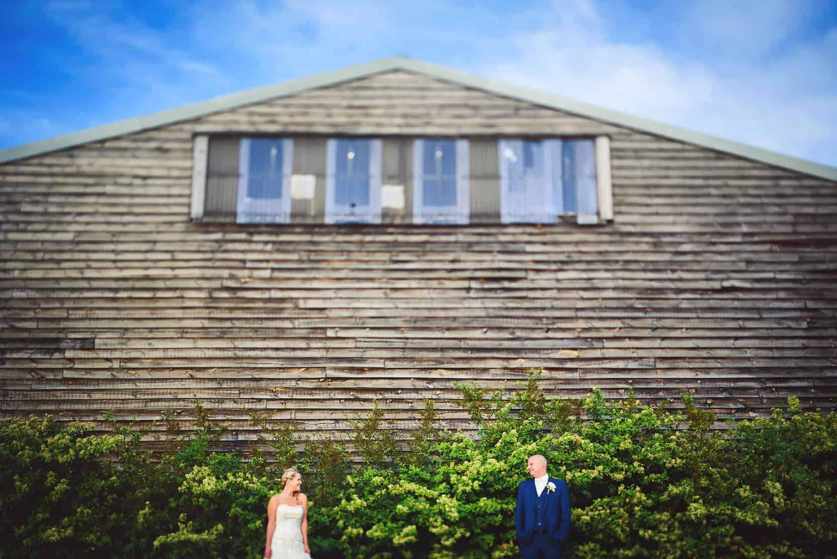 033_Maidens_Barn_Wedding_Essex_NJ_Justin_Bailey_Photography