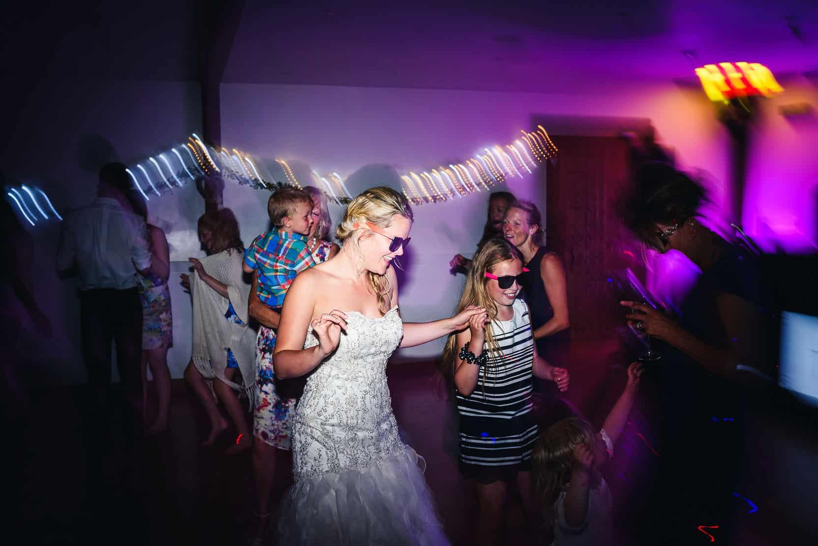 045_Maidens_Barn_Wedding_Essex_NJ_Justin_Bailey_Photography