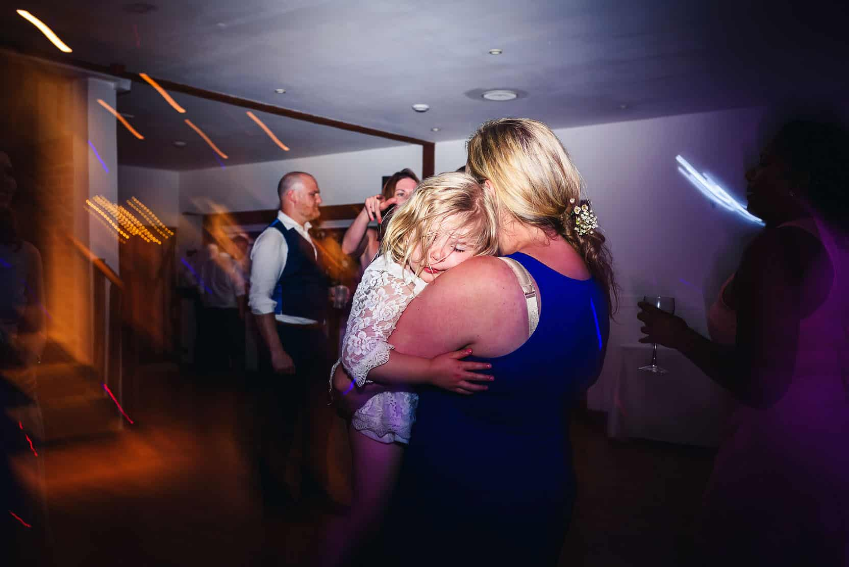 046_Maidens_Barn_Wedding_Essex_NJ_Justin_Bailey_Photography