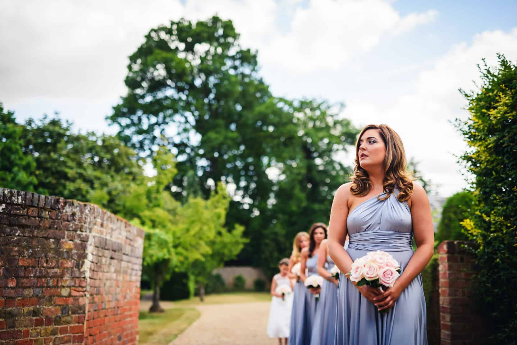 blake_hall_wedding_photography_by_justin_bailey_photography_es_04