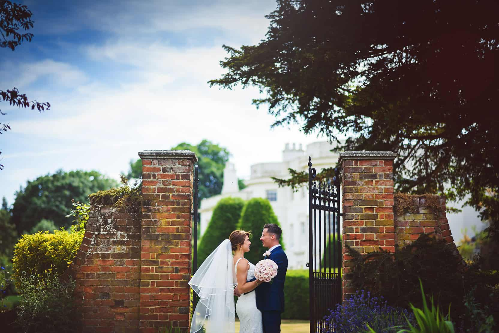 blake_hall_wedding_photography_by_justin_bailey_photography_es_09
