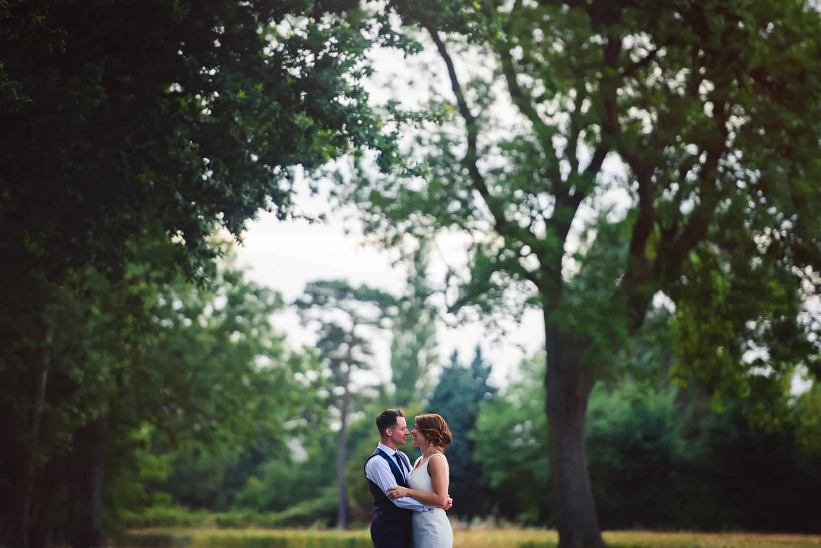blake_hall_wedding_photography_by_justin_bailey_photography_es_11