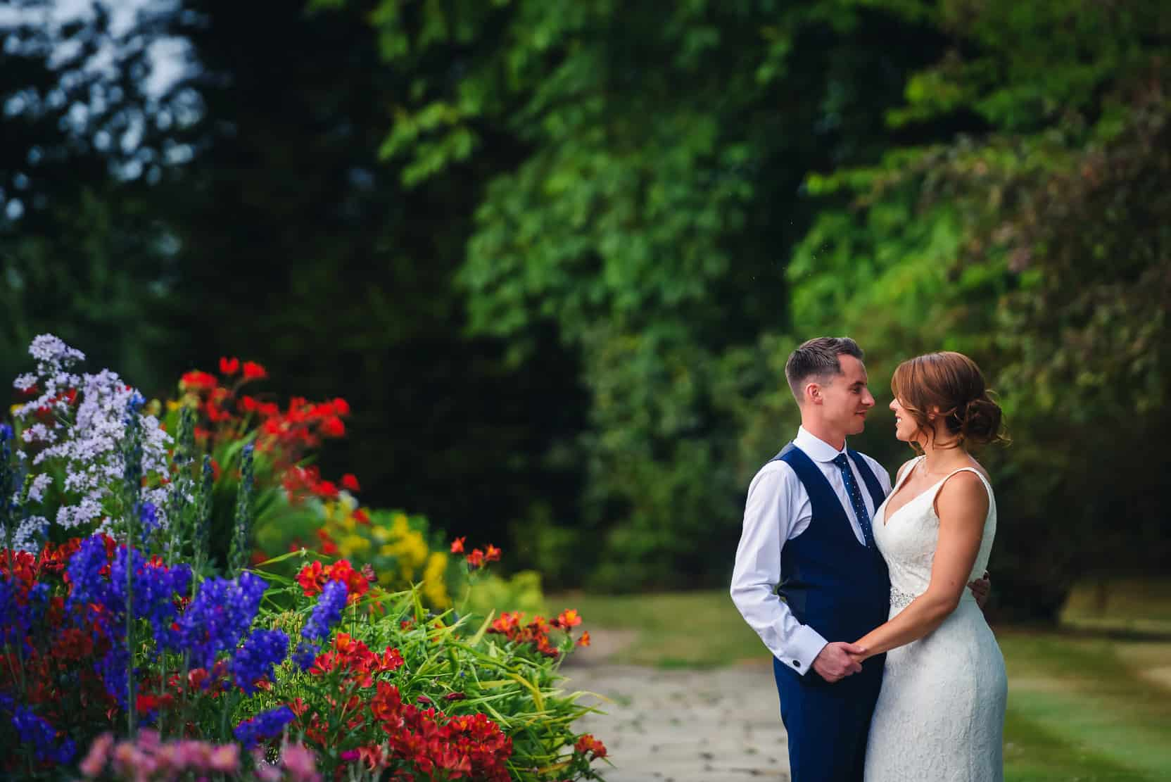 blake_hall_wedding_photography_by_justin_bailey_photography_es_12