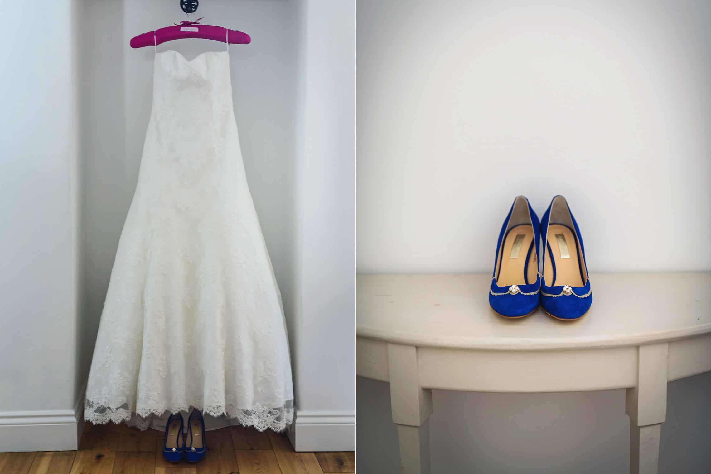 blake_hall_wedding_bc_justin_bailey_photography_001