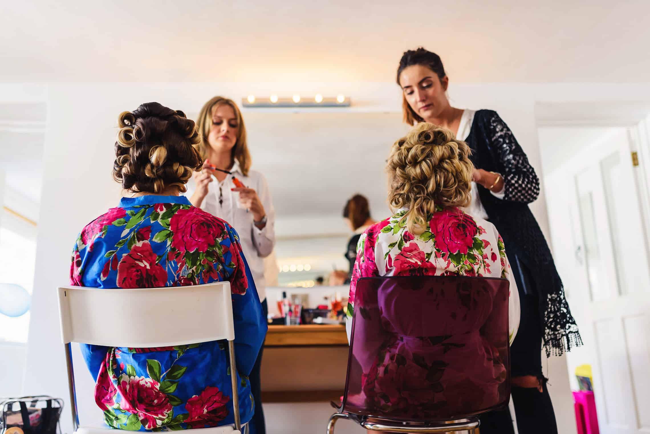 blake_hall_wedding_bc_justin_bailey_photography_002