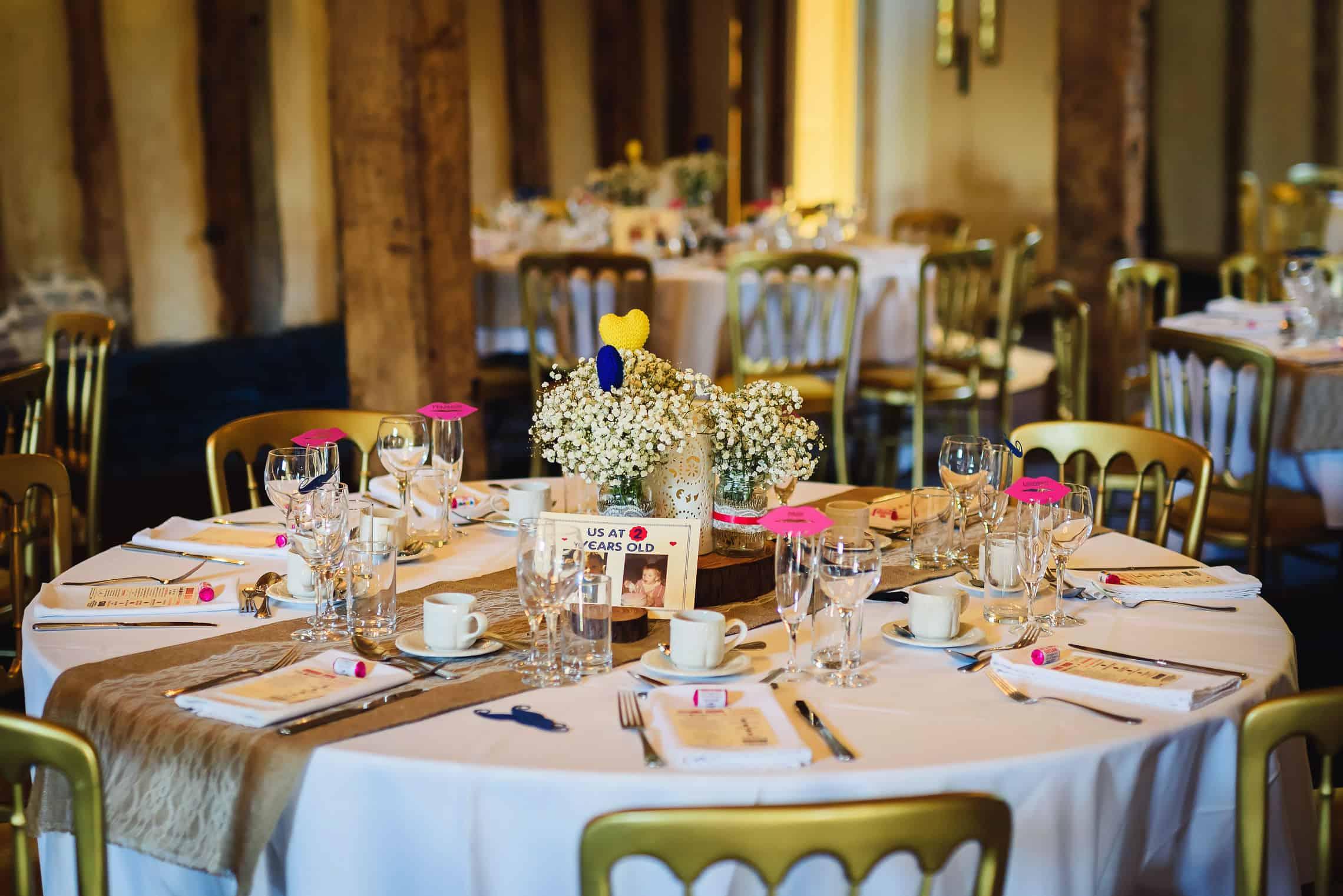 blake_hall_wedding_bc_justin_bailey_photography_007
