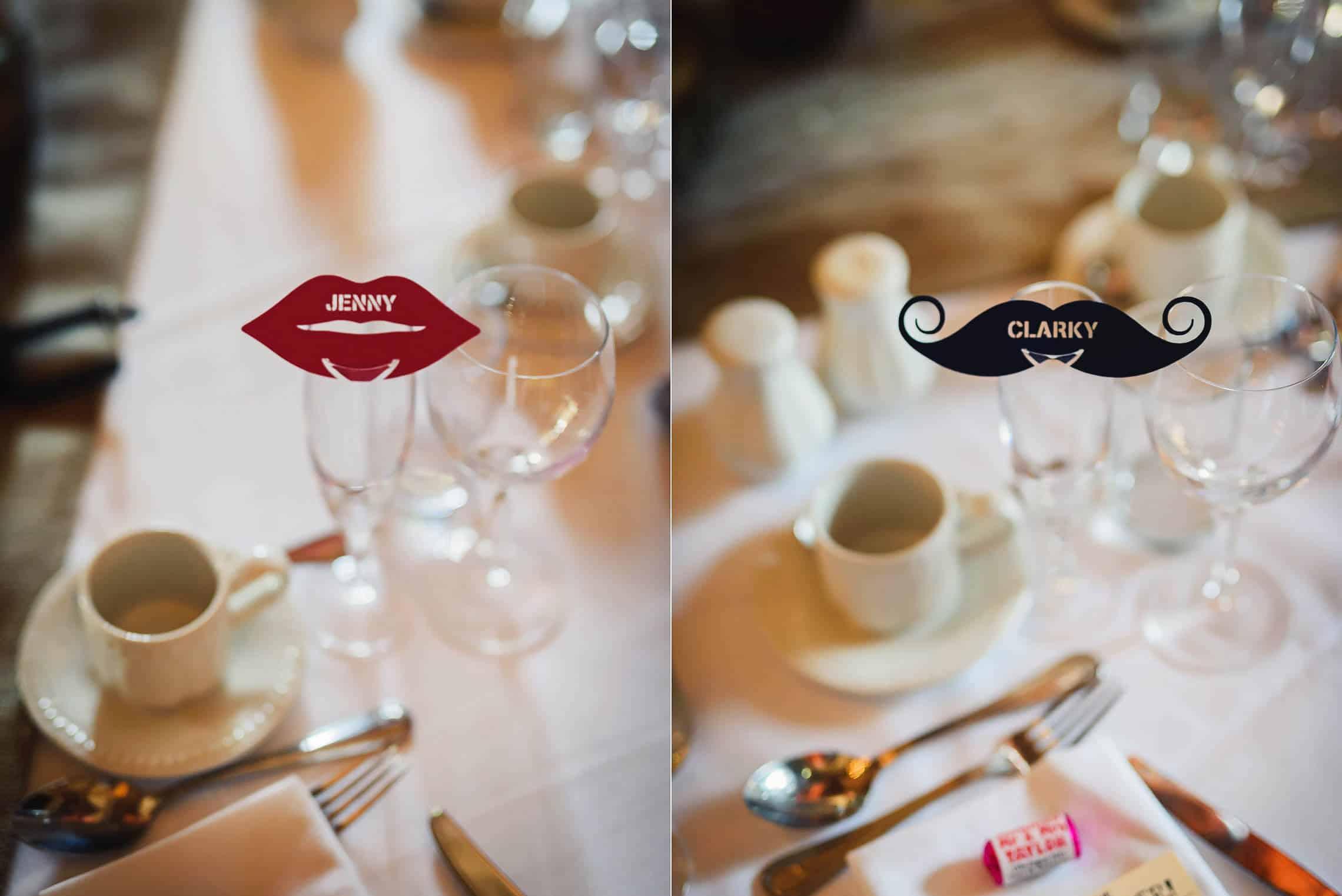 blake_hall_wedding_bc_justin_bailey_photography_009