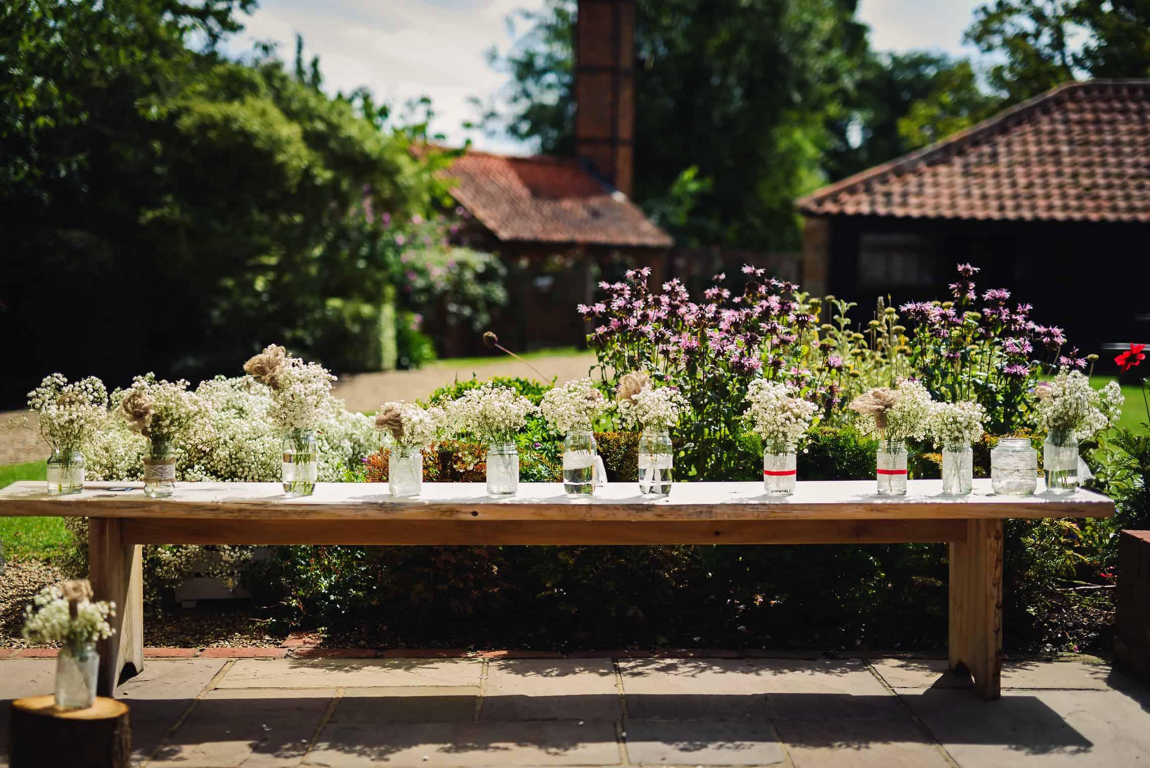 blake_hall_wedding_bc_justin_bailey_photography_011
