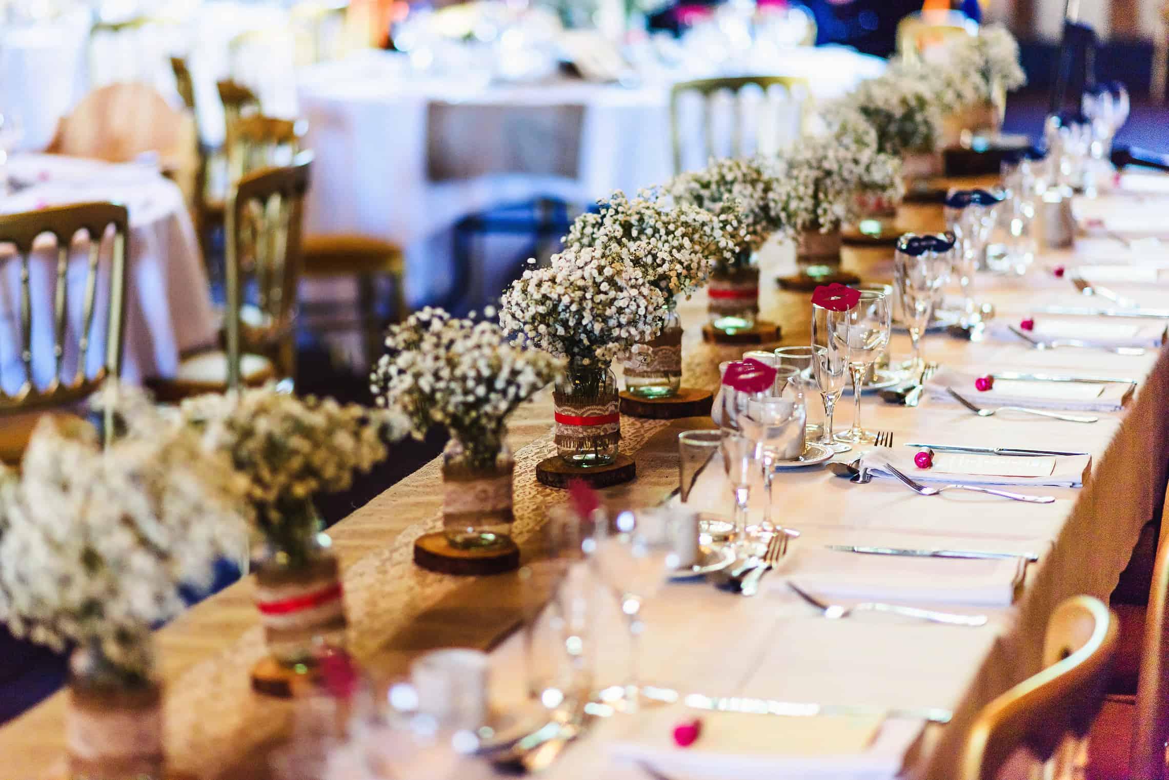 blake_hall_wedding_bc_justin_bailey_photography_012