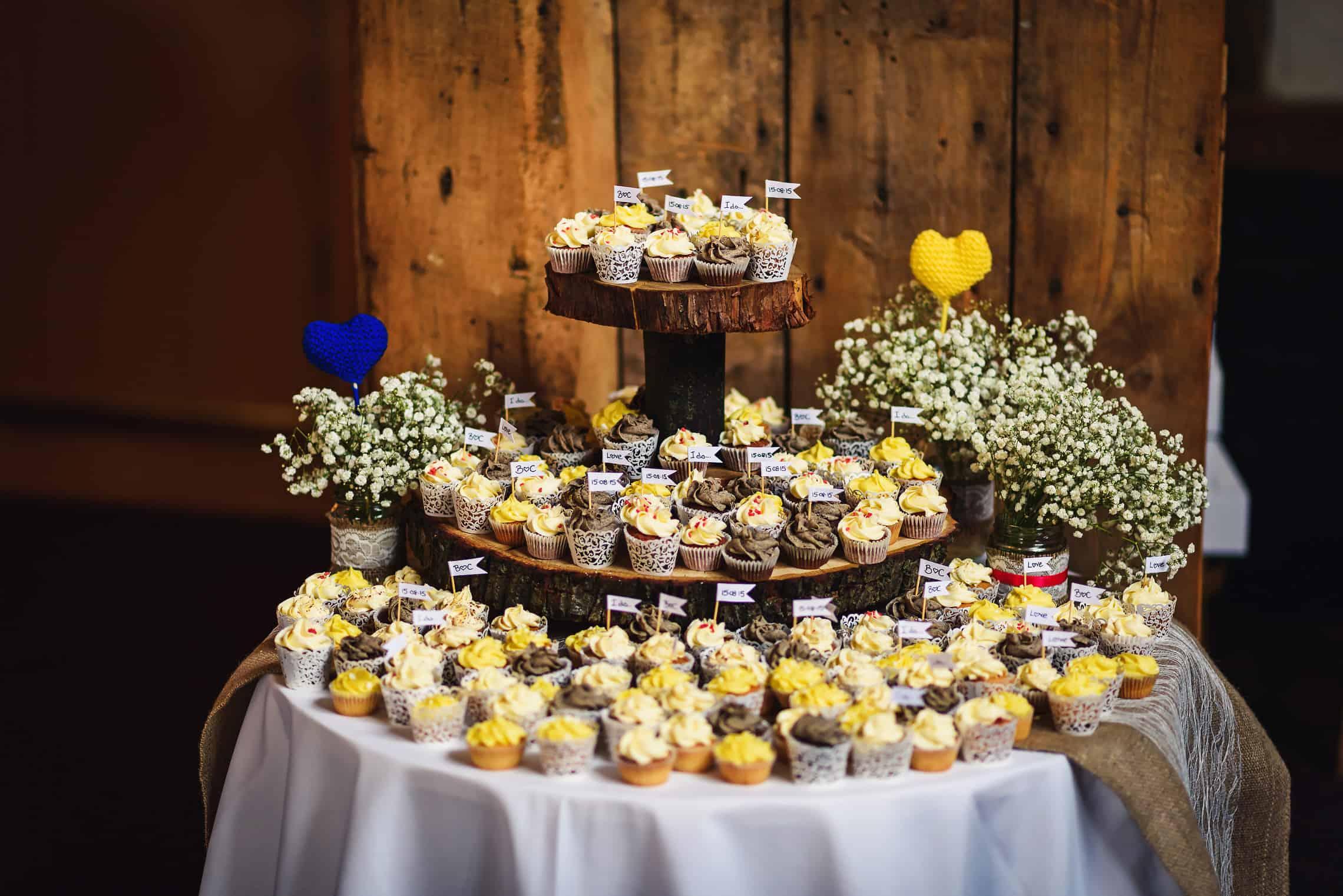 blake_hall_wedding_bc_justin_bailey_photography_013