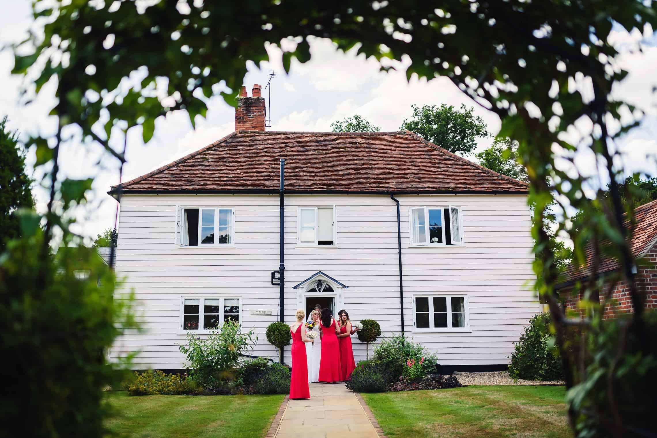 blake_hall_wedding_bc_justin_bailey_photography_018