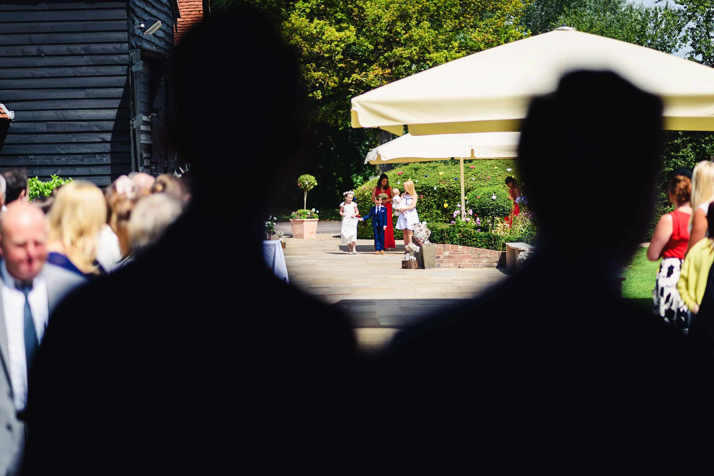 blake_hall_wedding_bc_justin_bailey_photography_020