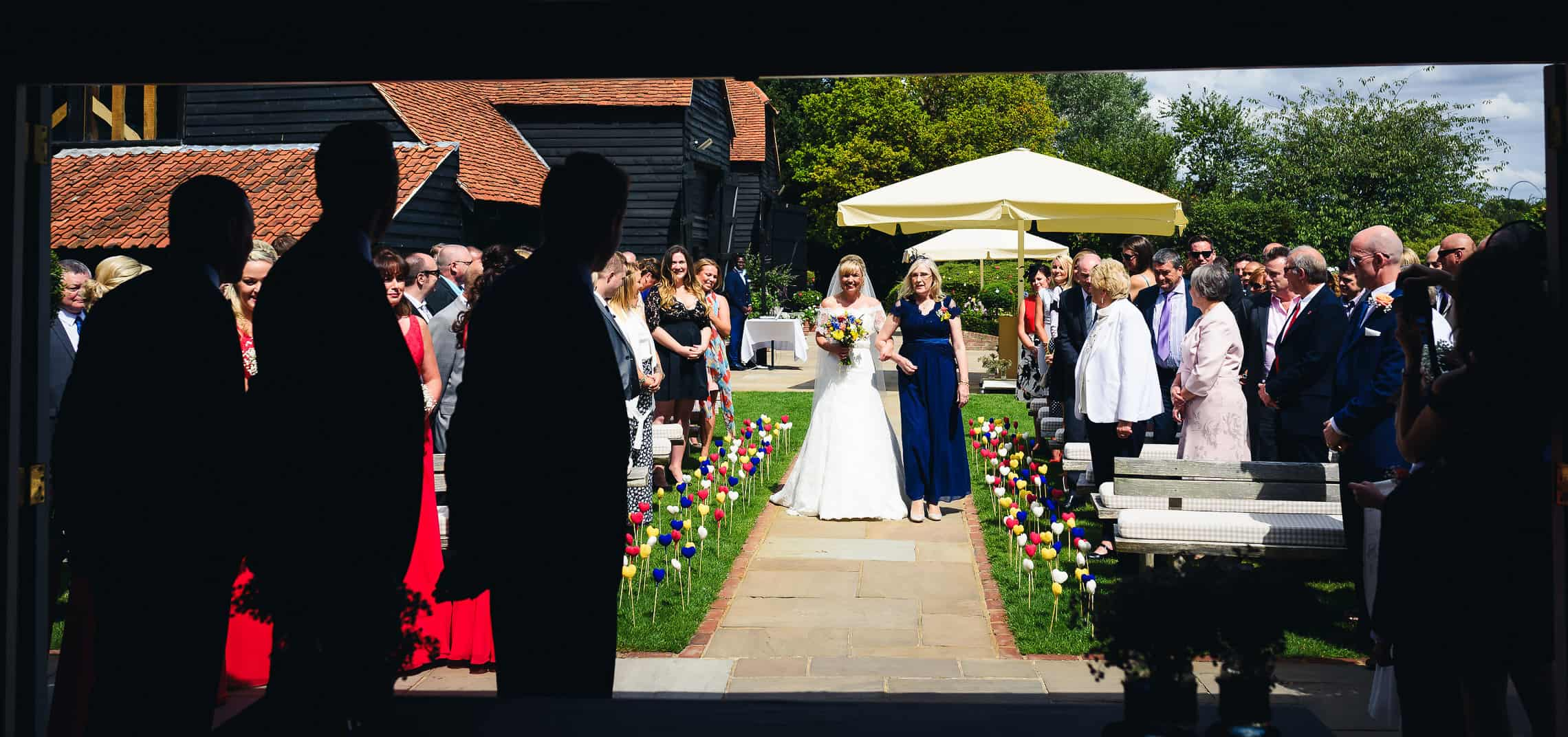 blake_hall_wedding_bc_justin_bailey_photography_023