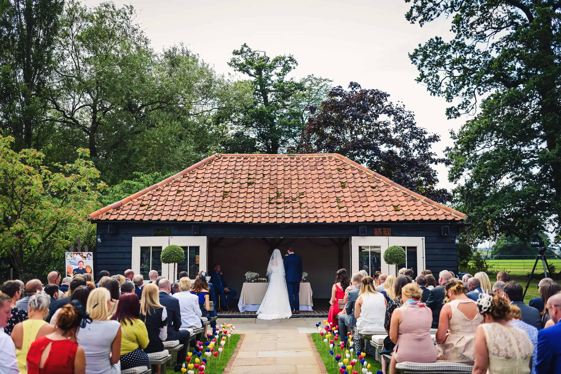 blake_hall_wedding_bc_justin_bailey_photography_024
