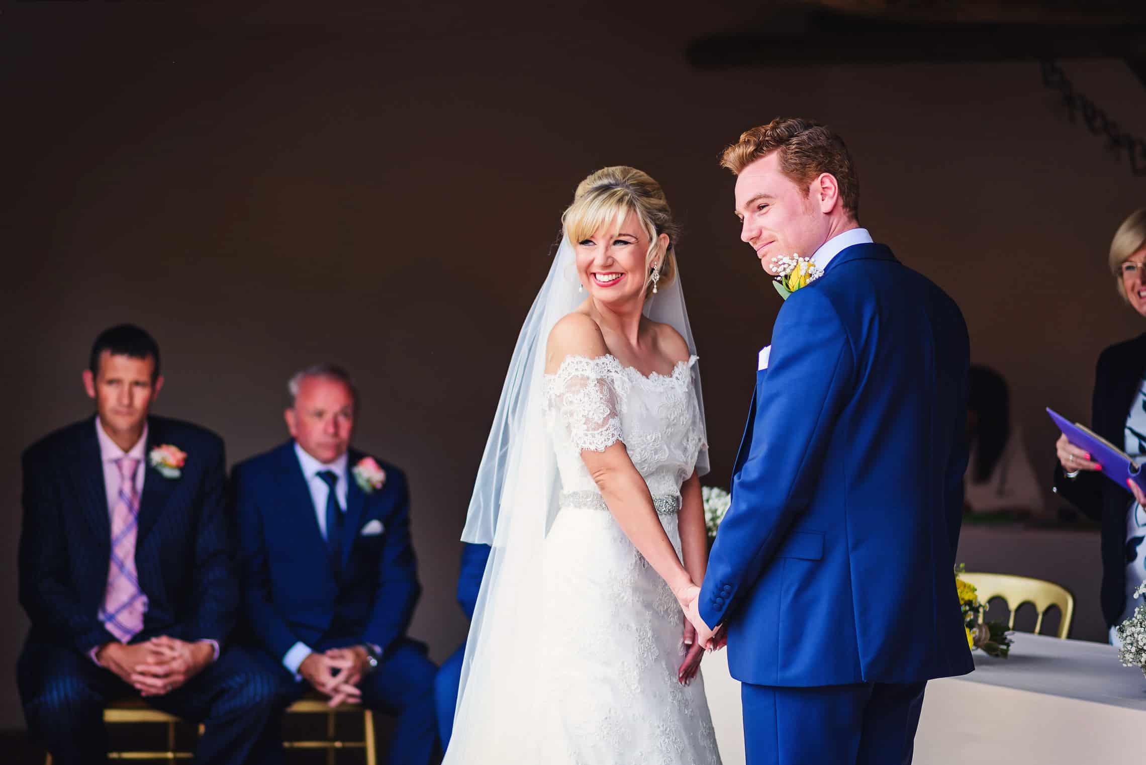 blake_hall_wedding_bc_justin_bailey_photography_025