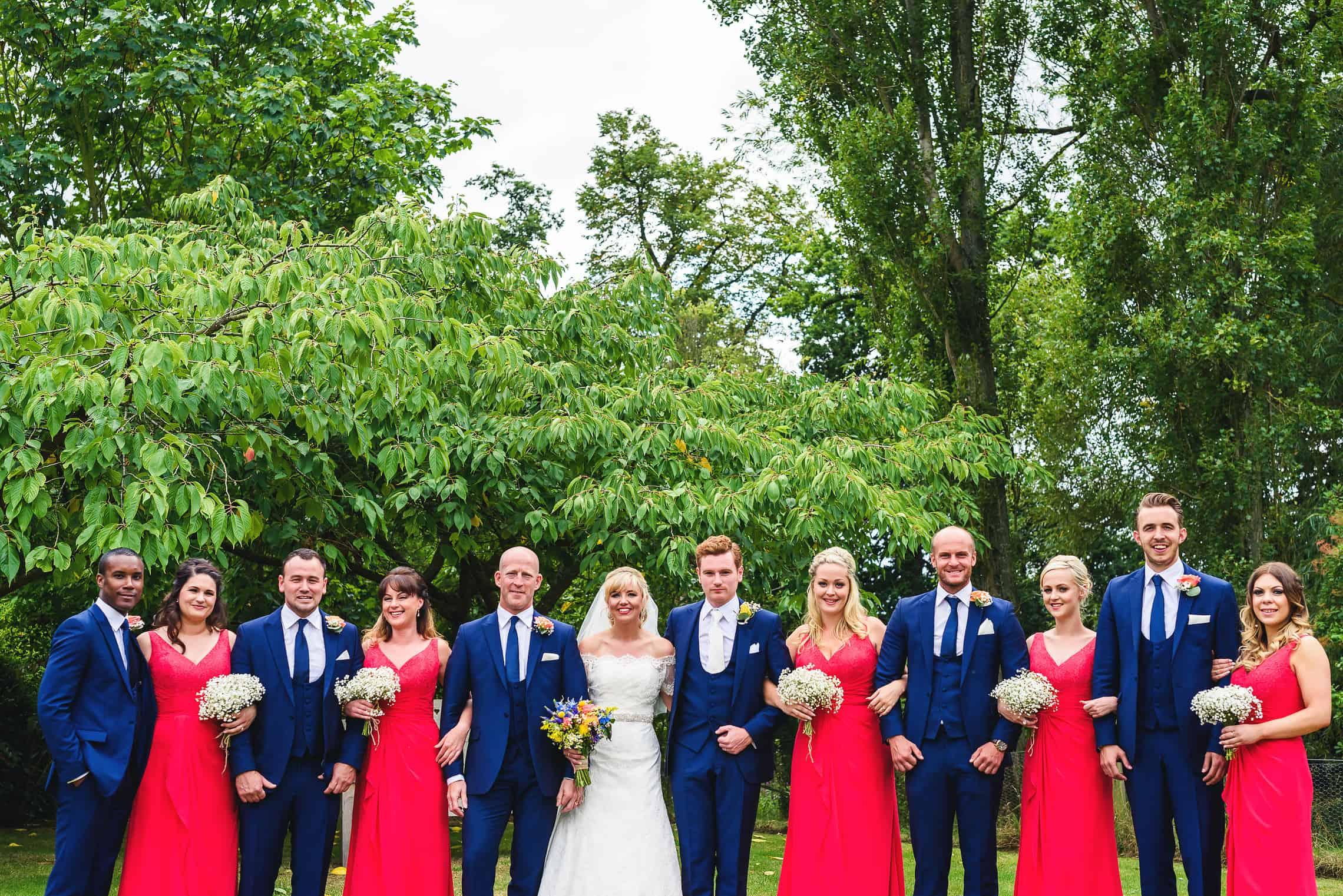 blake_hall_wedding_bc_justin_bailey_photography_029
