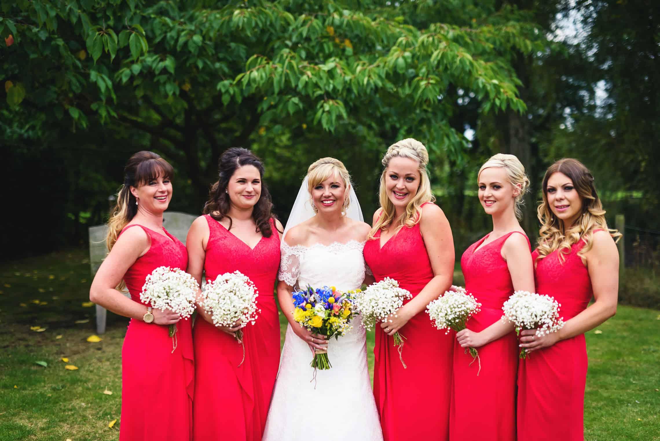 blake_hall_wedding_bc_justin_bailey_photography_030