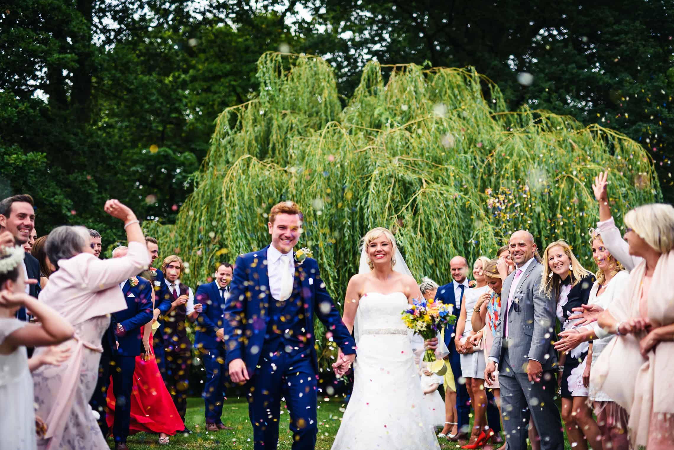 blake_hall_wedding_bc_justin_bailey_photography_031
