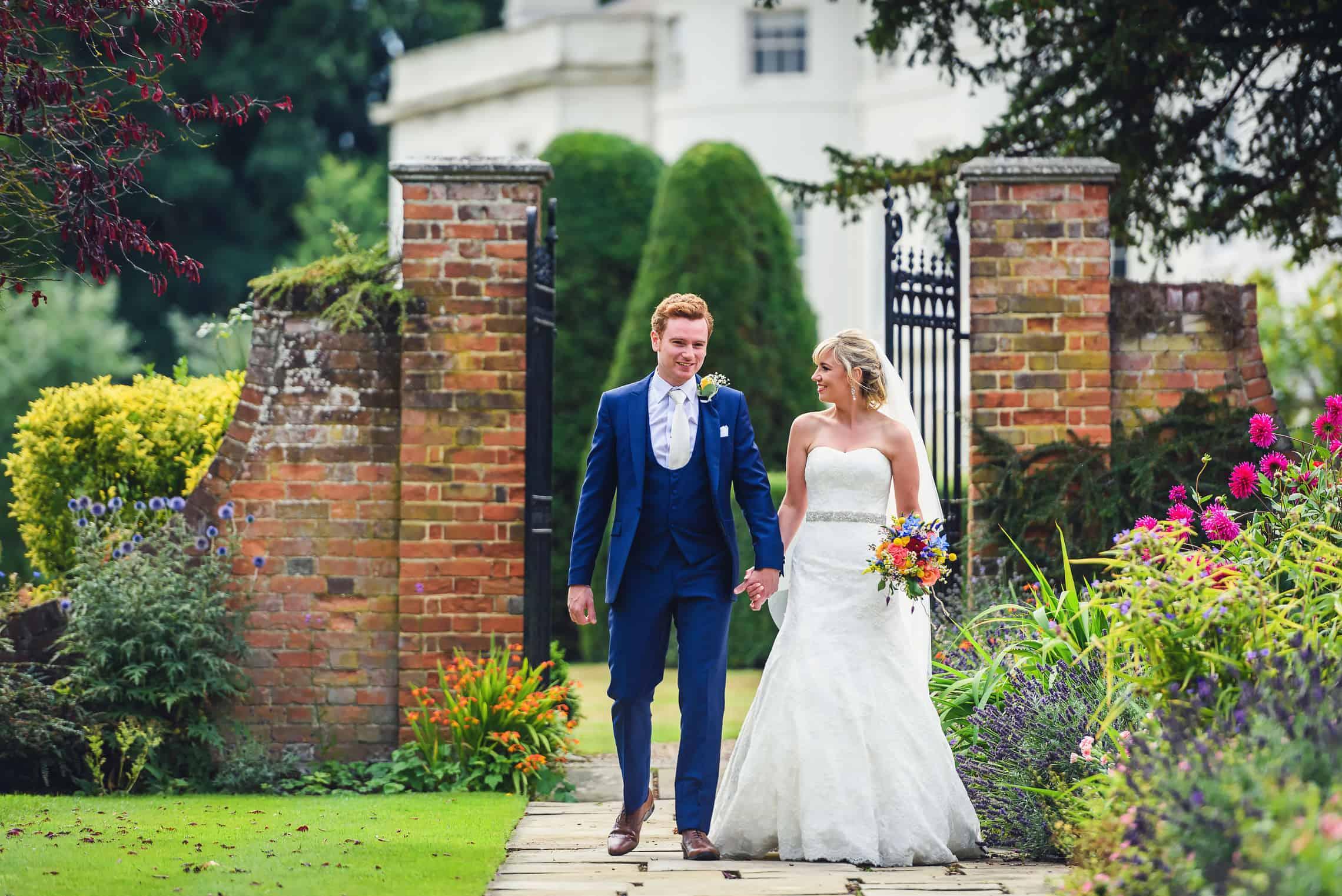 blake_hall_wedding_bc_justin_bailey_photography_033