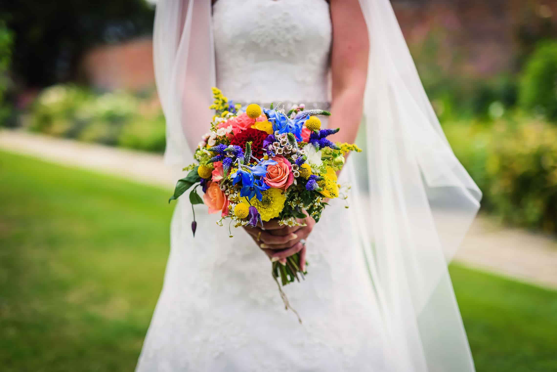 blake_hall_wedding_bc_justin_bailey_photography_035