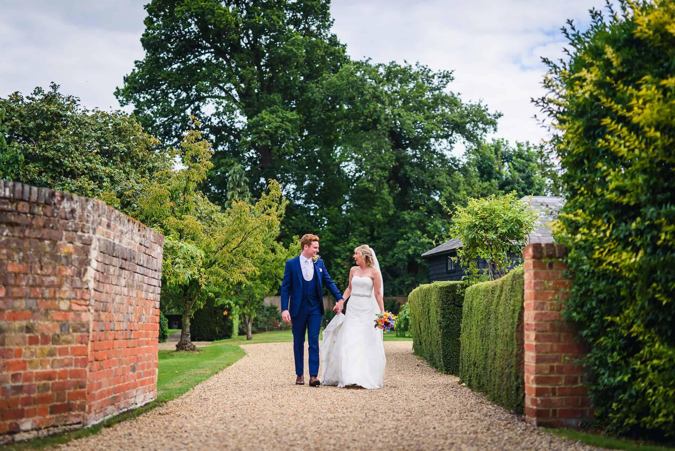 blake_hall_wedding_bc_justin_bailey_photography_036