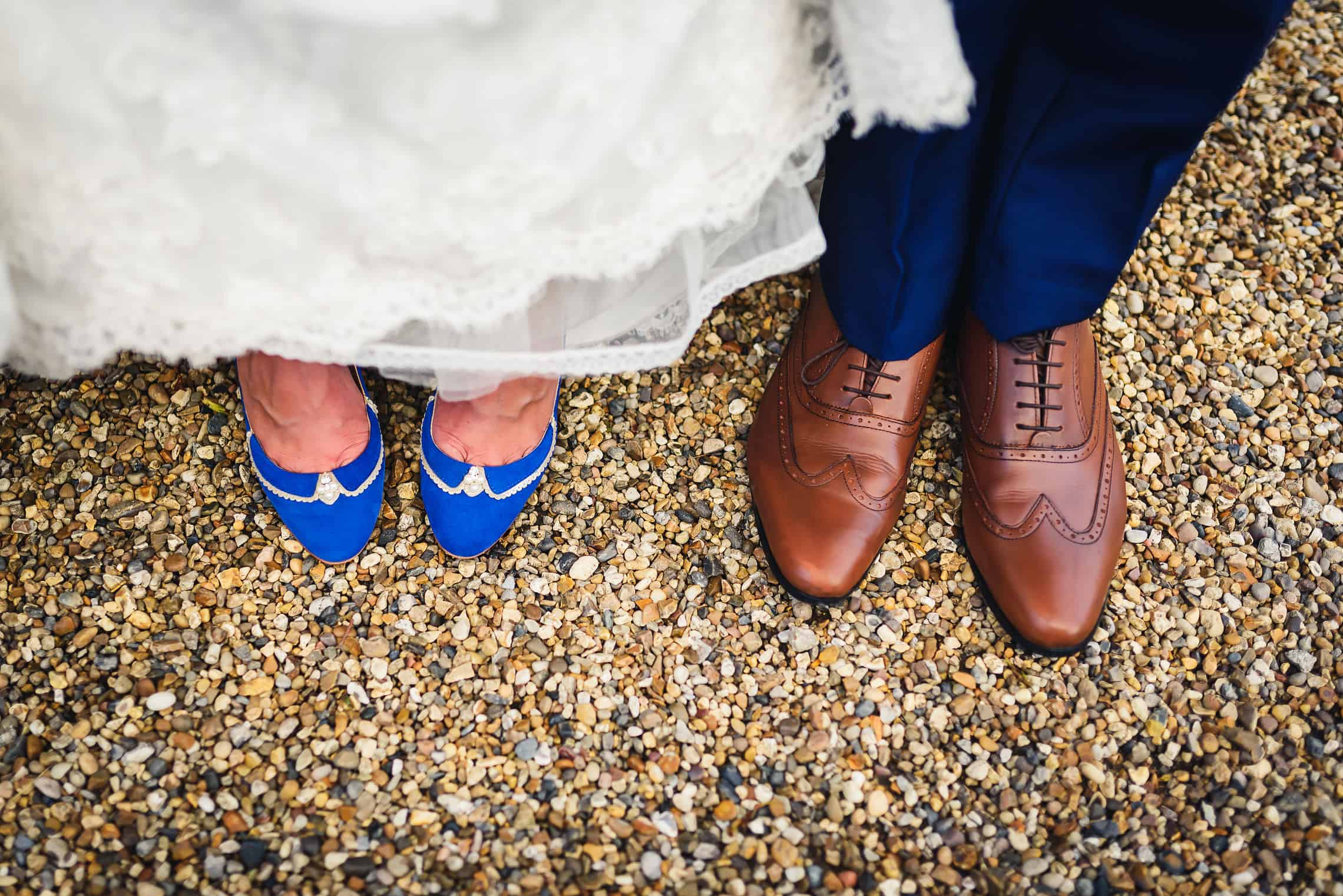 blake_hall_wedding_bc_justin_bailey_photography_037