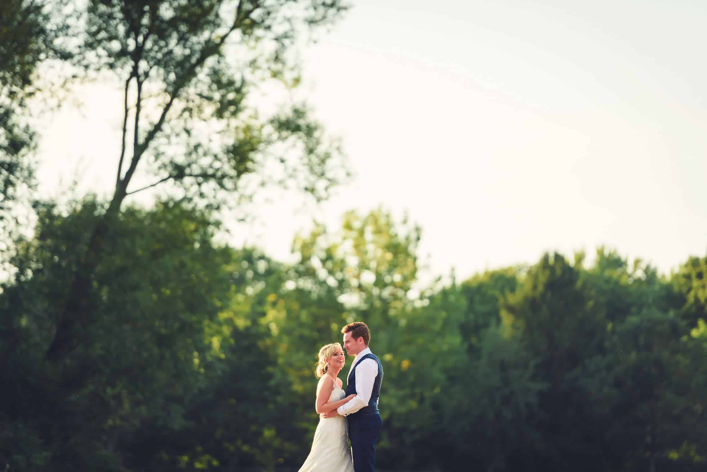 blake_hall_wedding_bc_justin_bailey_photography_038