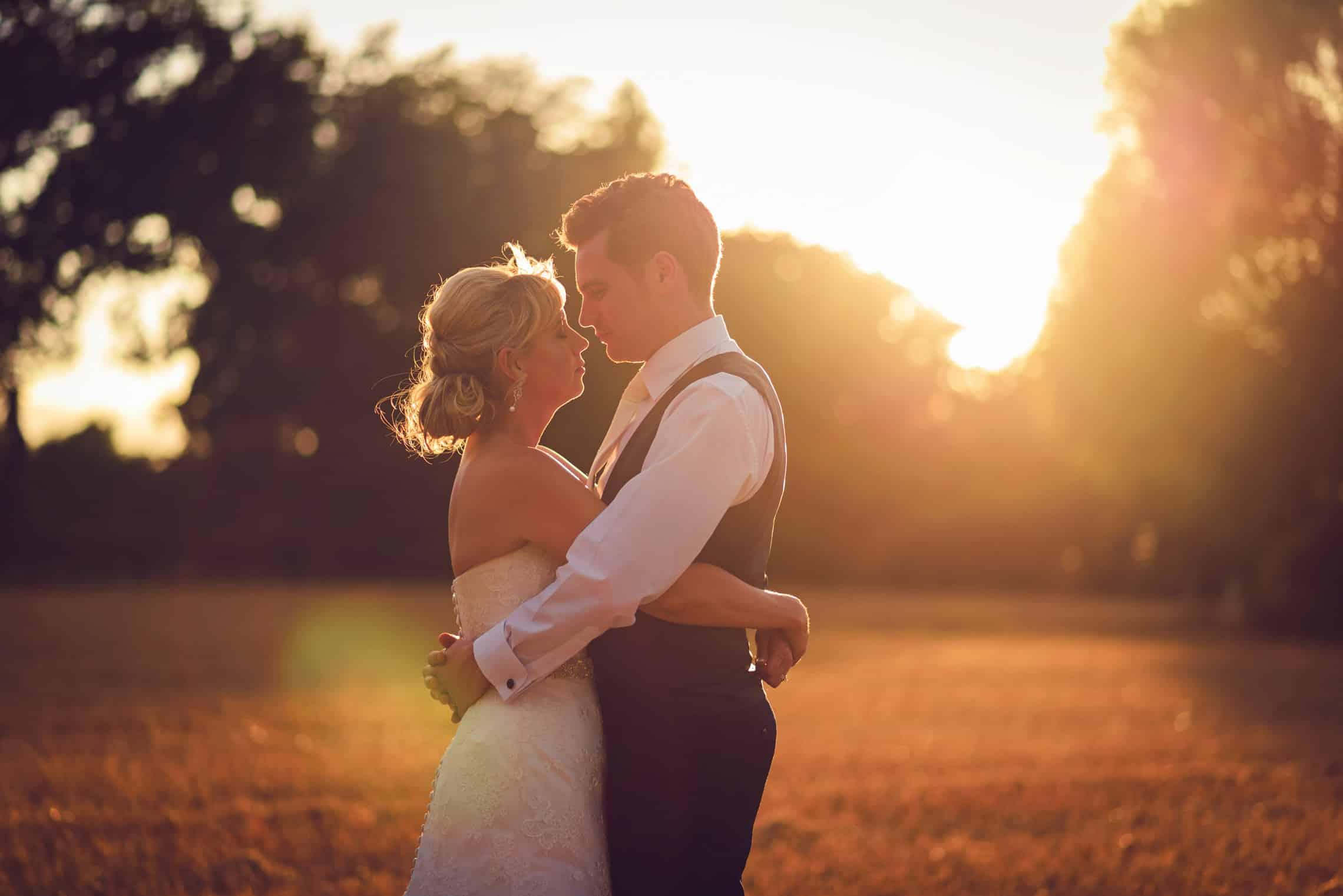 blake_hall_wedding_bc_justin_bailey_photography_040