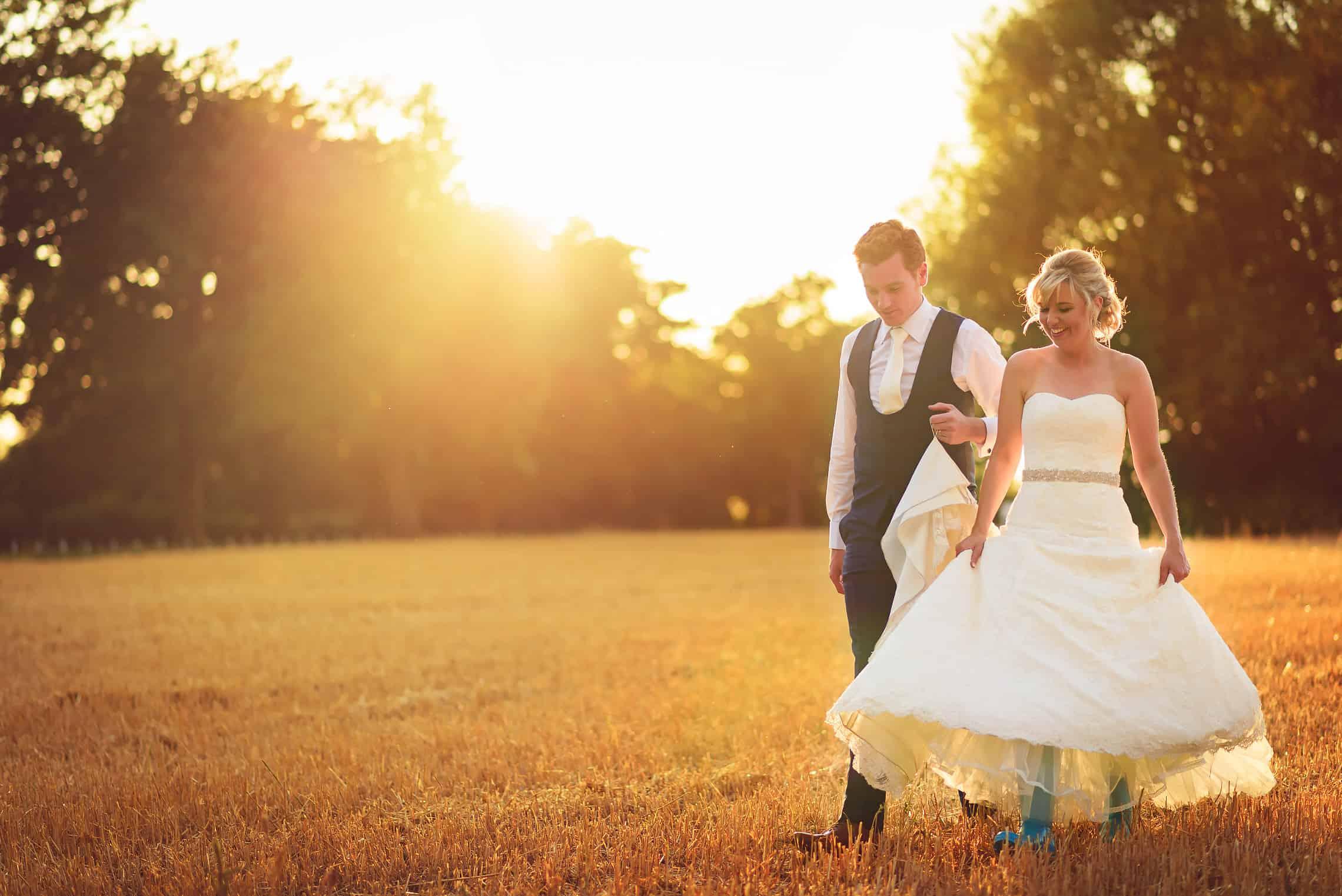 blake_hall_wedding_bc_justin_bailey_photography_041