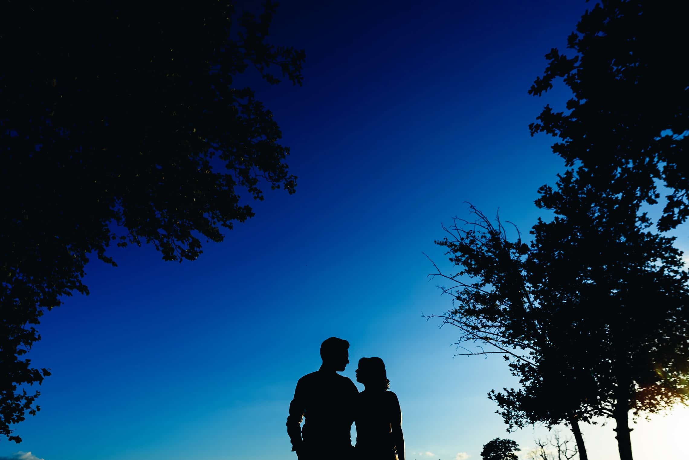 blake_hall_wedding_bc_justin_bailey_photography_042