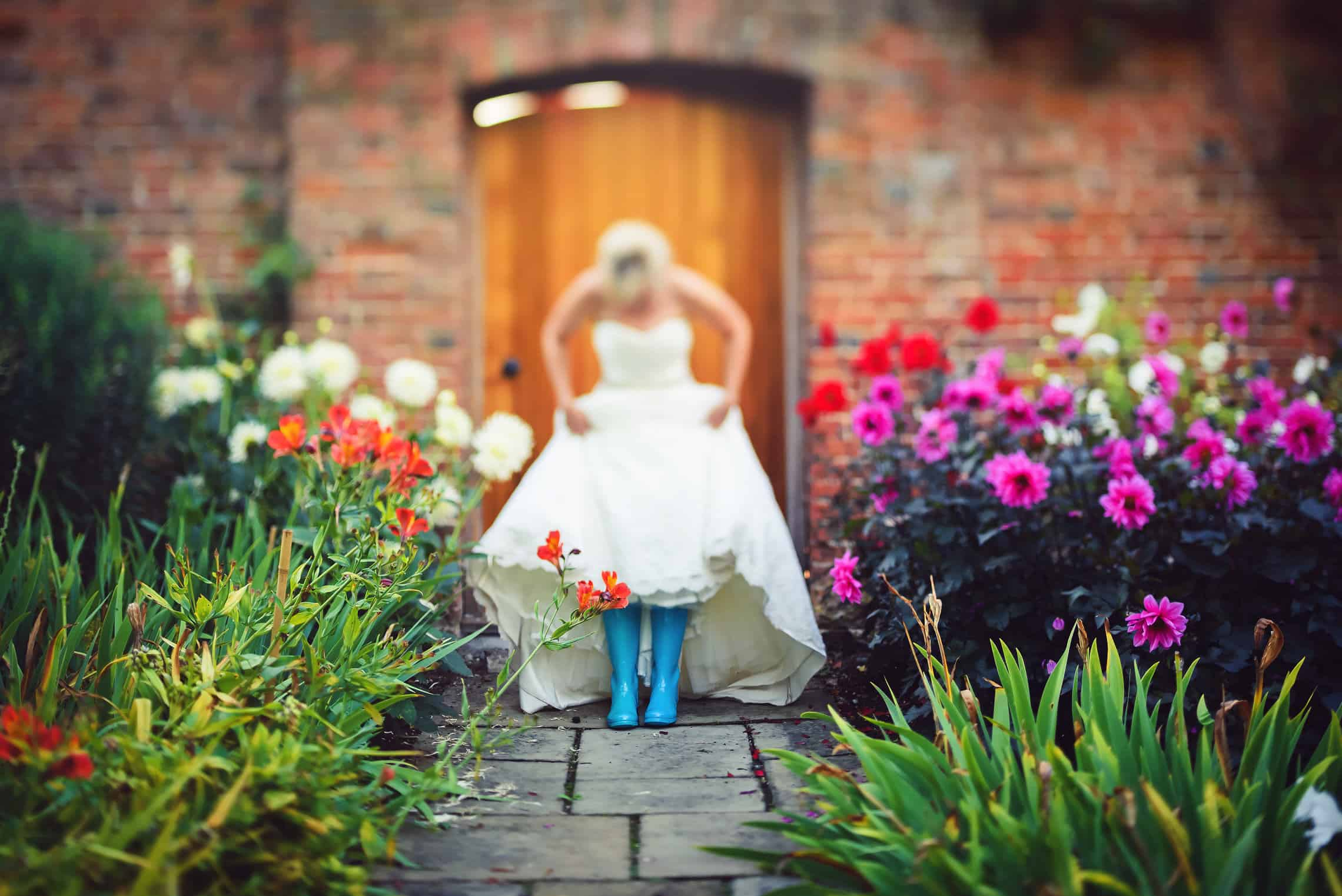 blake_hall_wedding_bc_justin_bailey_photography_043