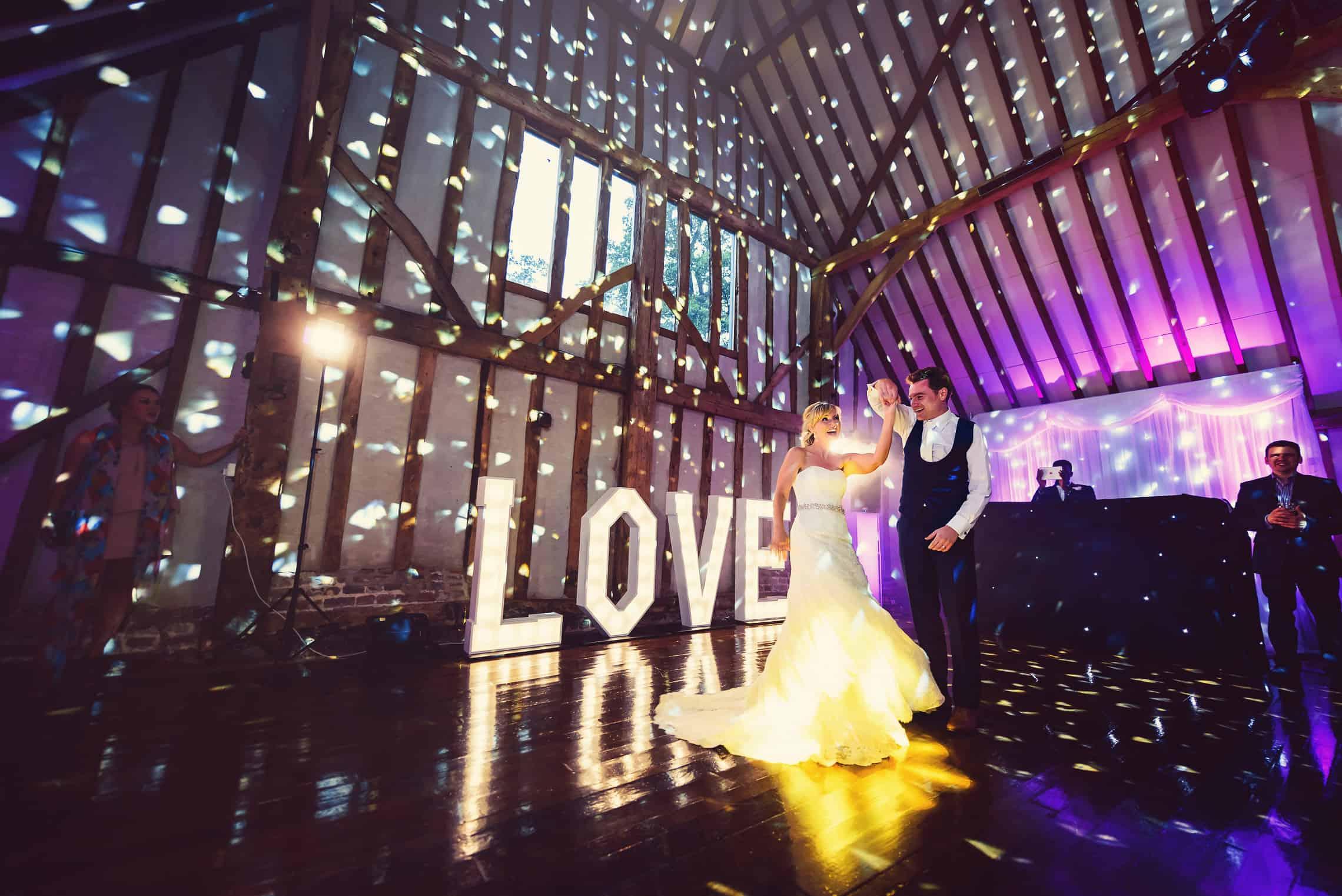 blake_hall_wedding_bc_justin_bailey_photography_044