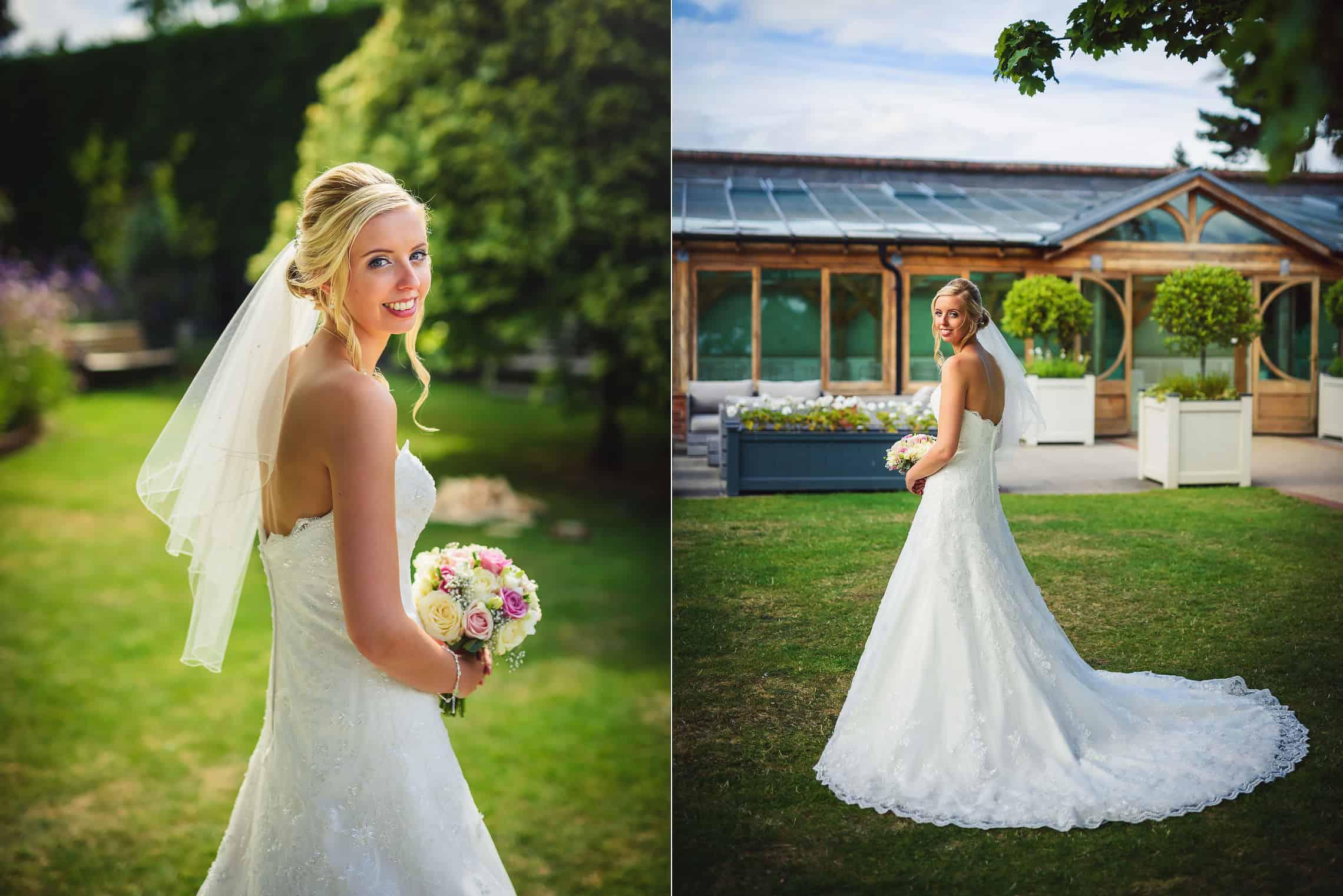 gaynes_park_wedding_lm_justin_bailey_photography_010