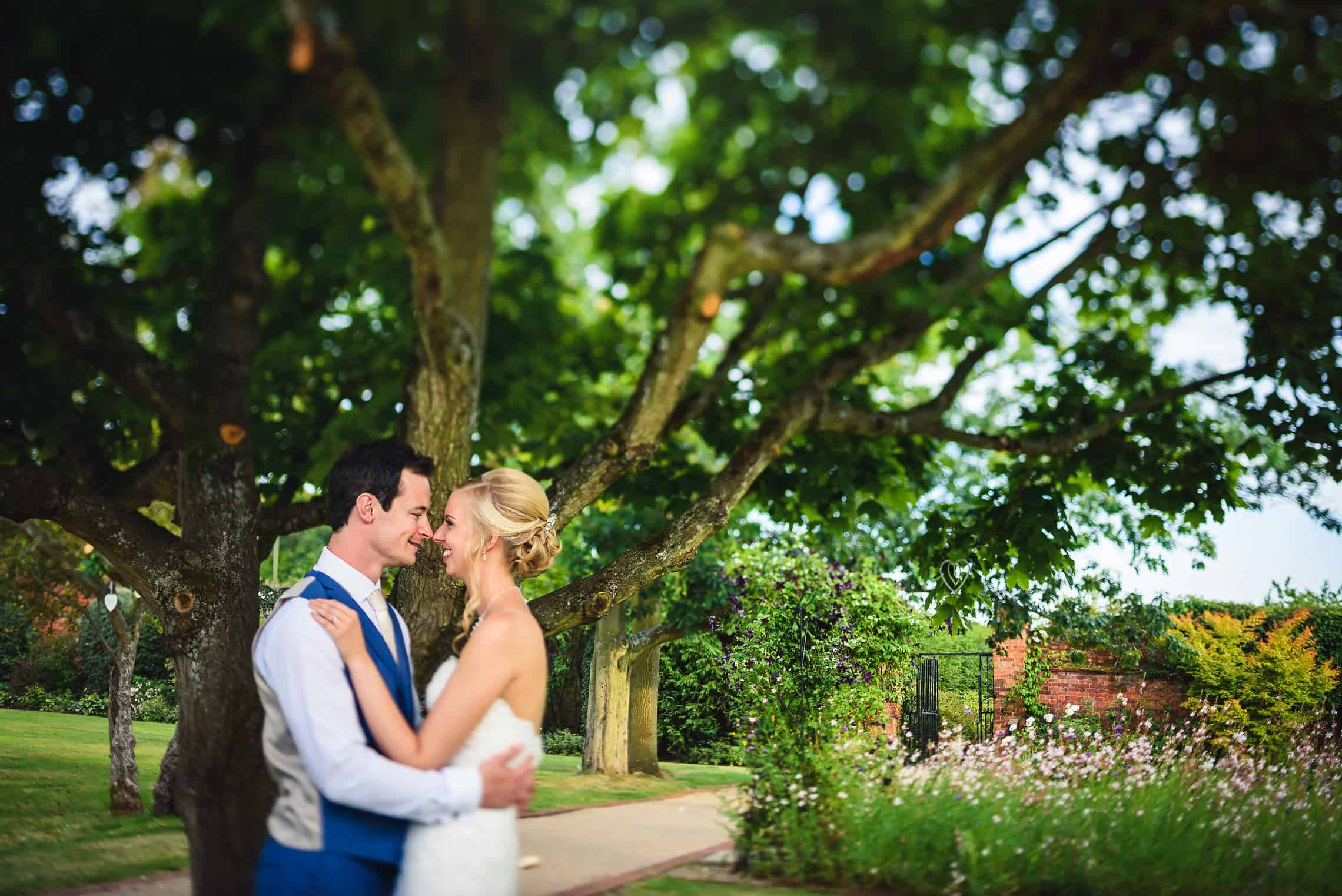 gaynes_park_wedding_lm_justin_bailey_photography_015