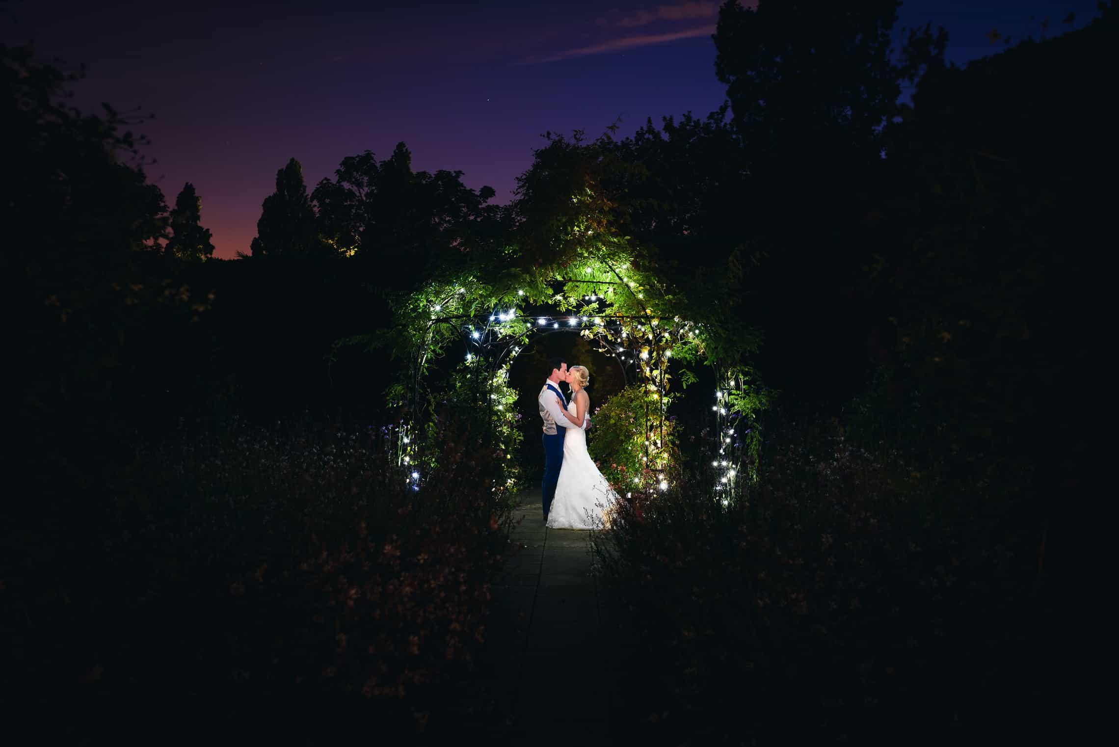 gaynes_park_wedding_lm_justin_bailey_photography_020