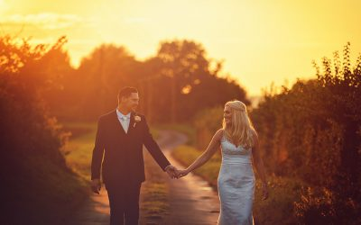 Wedding Photography Blake Hall : Helen and Ray