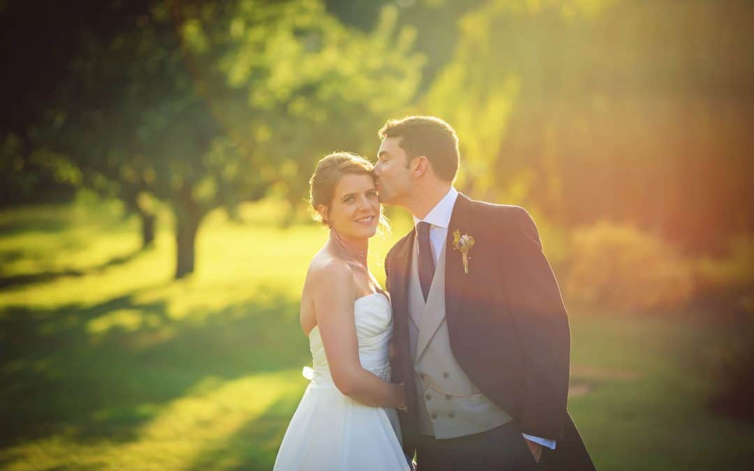 Wedding Photographer Leez Priory : Hannah+Edward