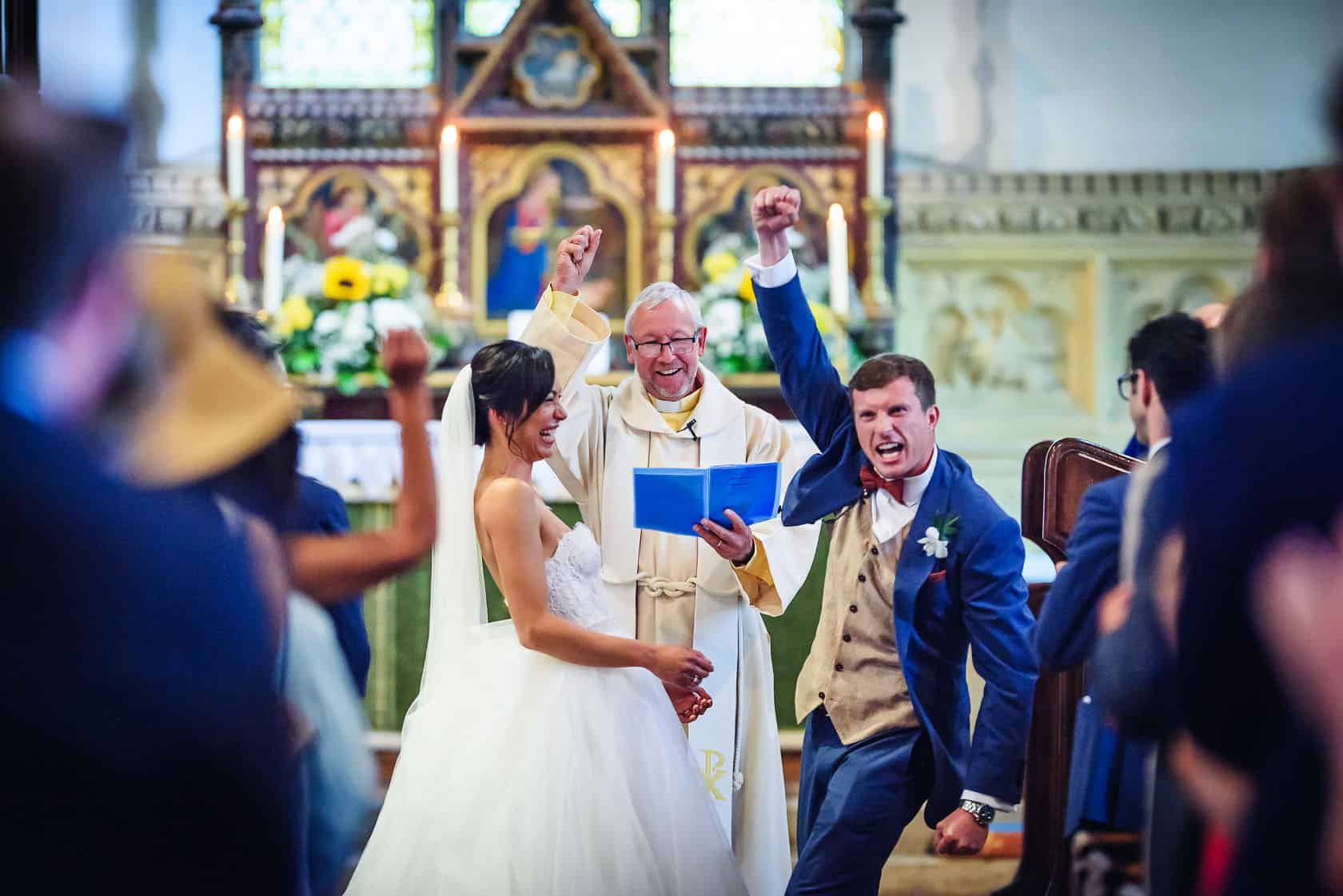 , Wedding Photography 2017 Review