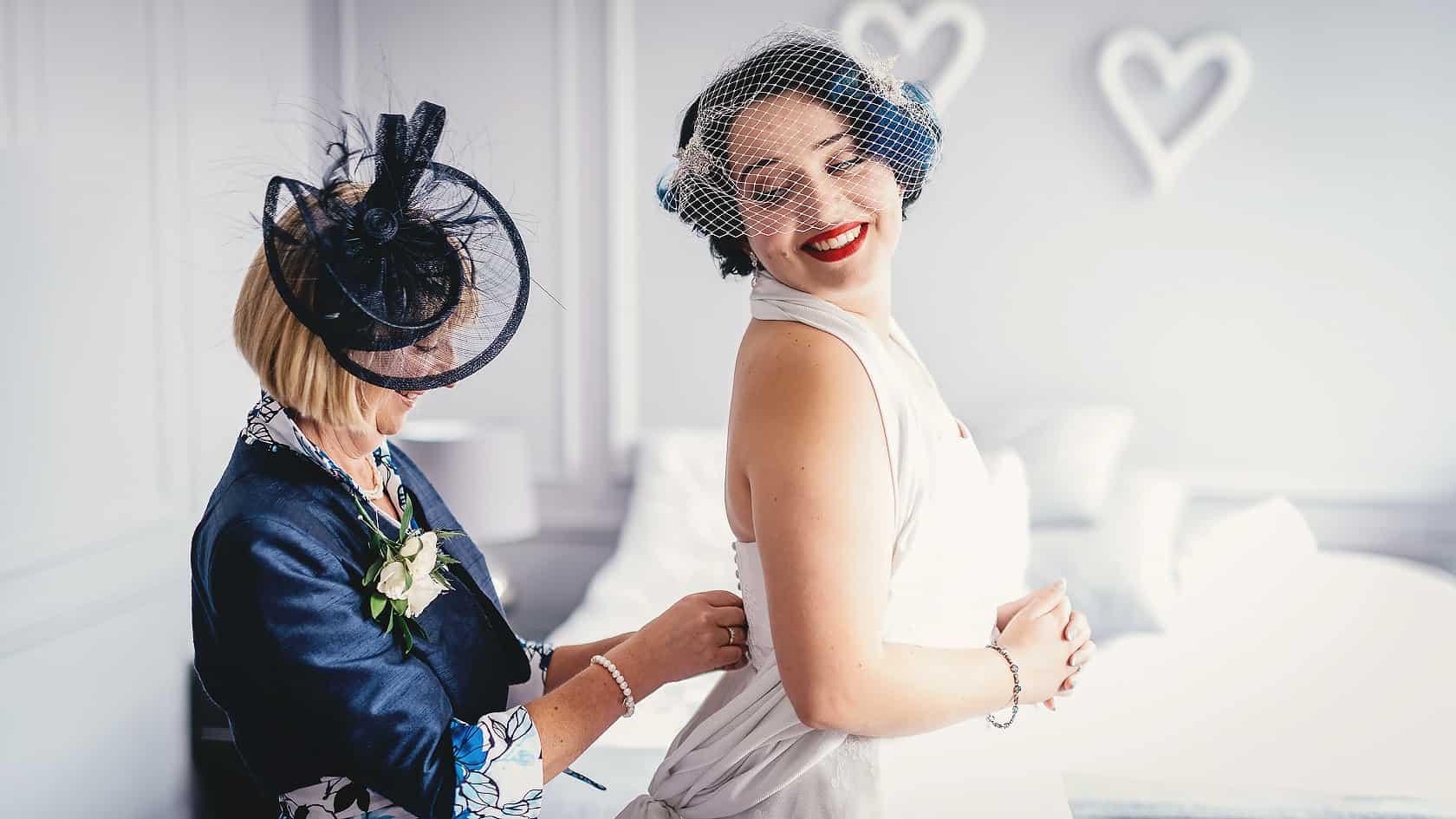 Best_Wedding_Photography_2018_Wedding-Photographer-Essex-and-London_008